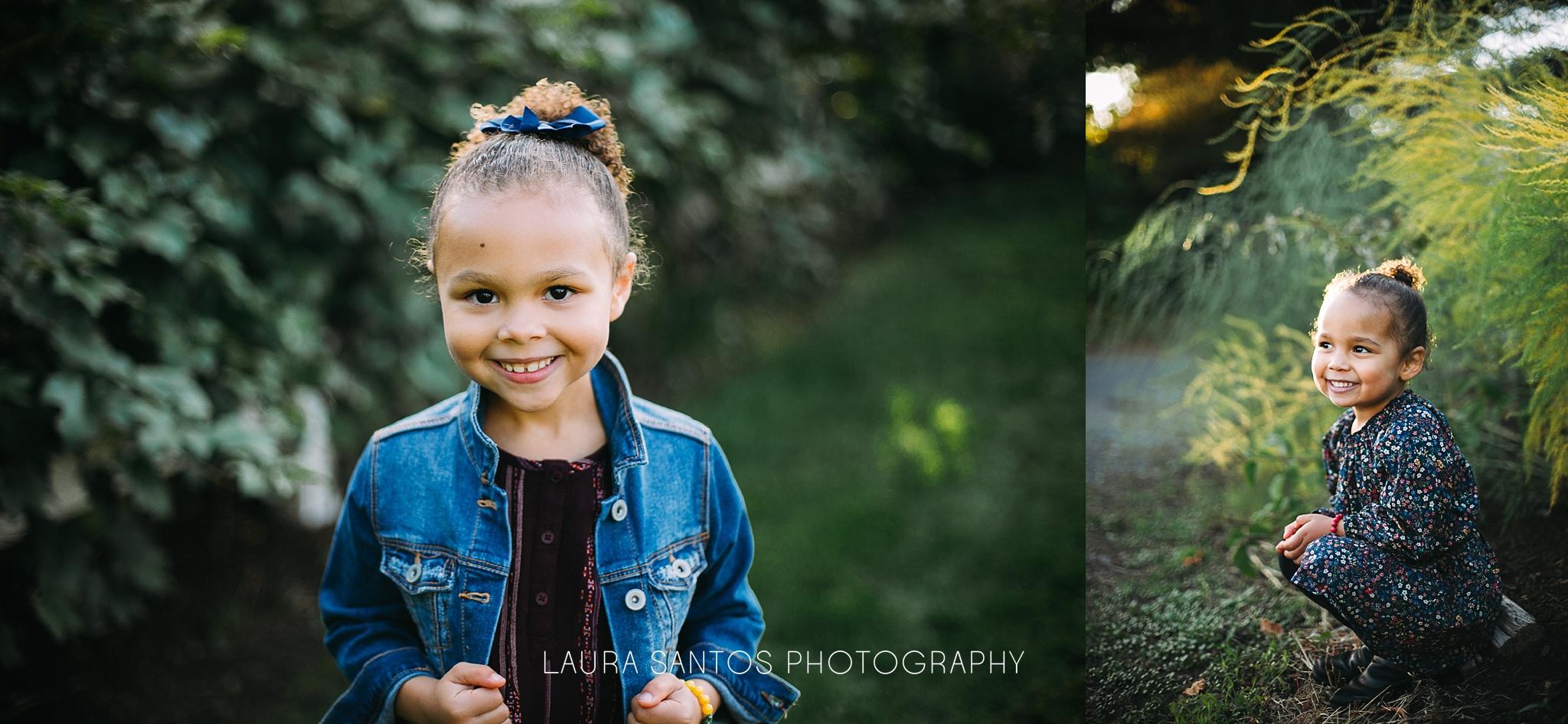 Portland OR Family Photograher Laura Santos Photography_0224.jpg