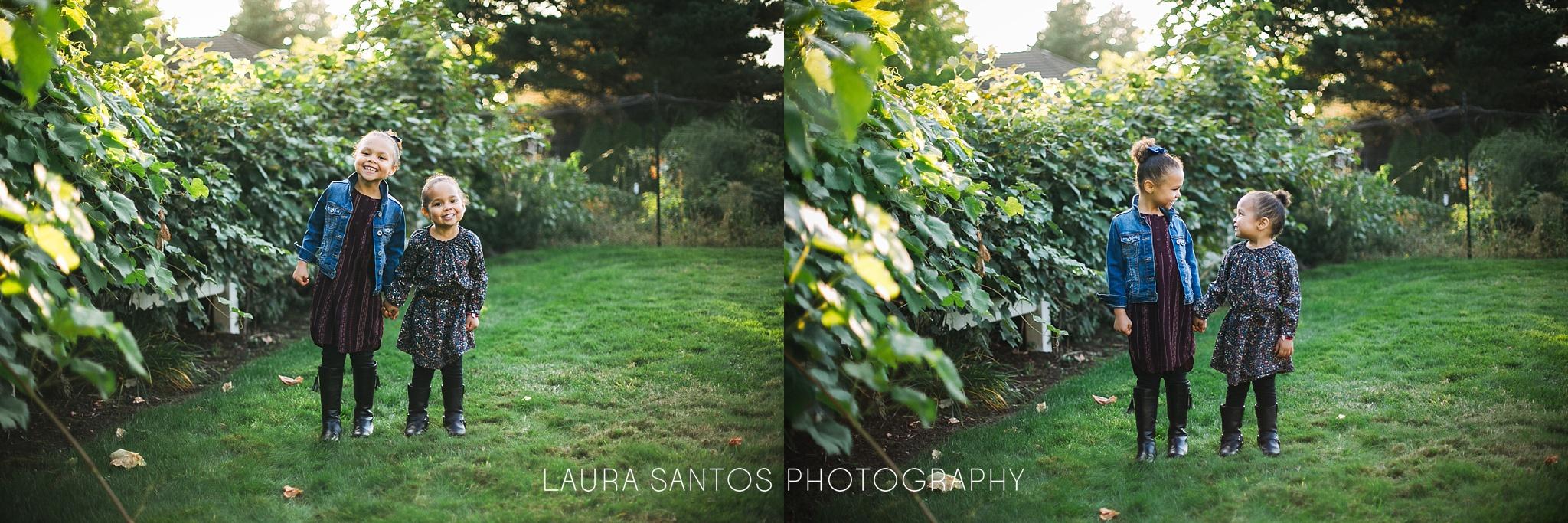 Portland OR Family Photograher Laura Santos Photography_0221.jpg