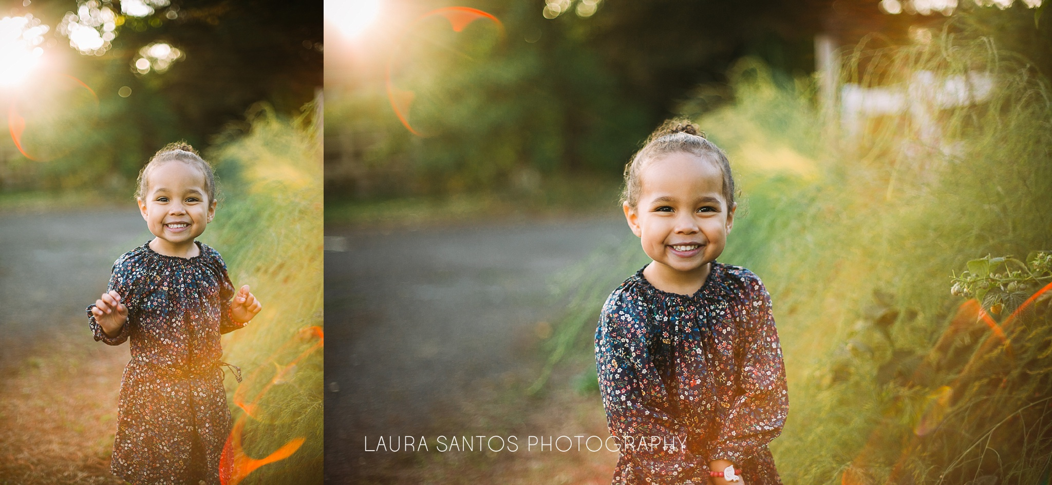 Portland OR Family Photograher Laura Santos Photography_0220.jpg