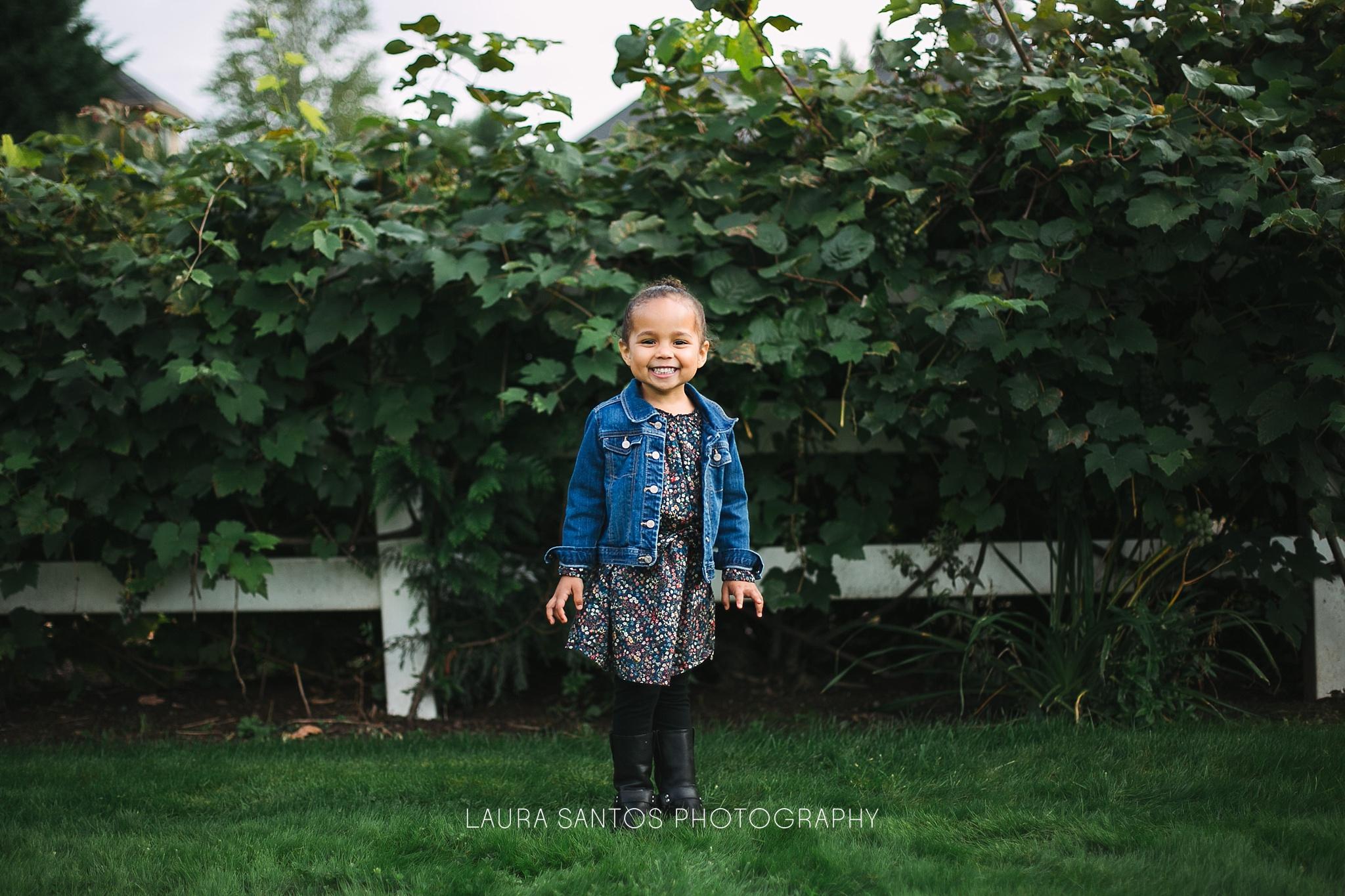 Portland OR Family Photograher Laura Santos Photography_0218.jpg