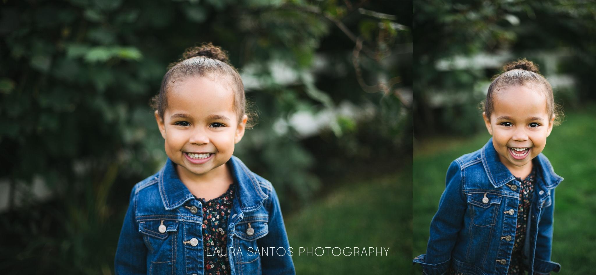 Portland OR Family Photograher Laura Santos Photography_0217.jpg