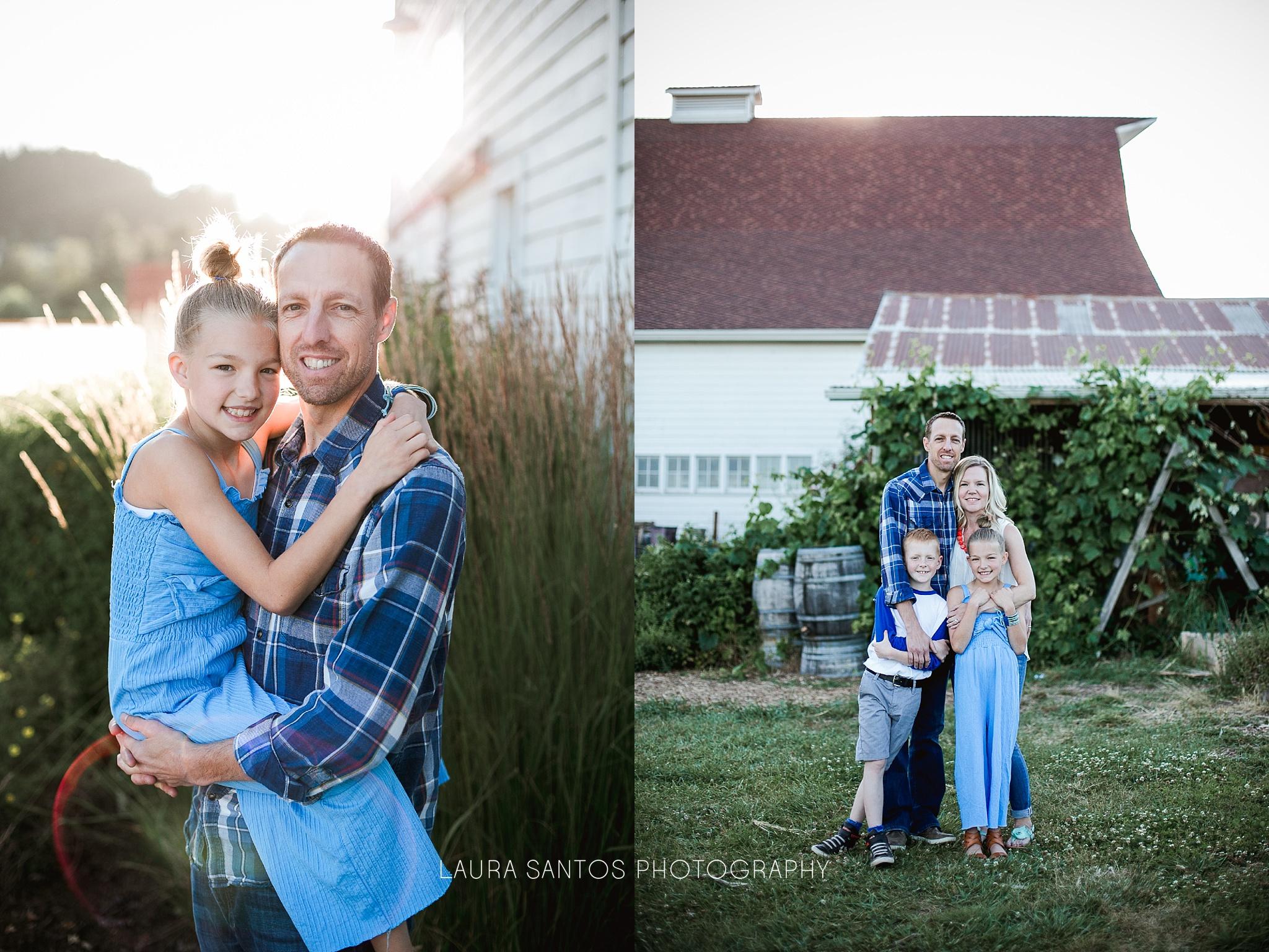 Portland OR Family Photograher Laura Santos Photography_0235.jpg