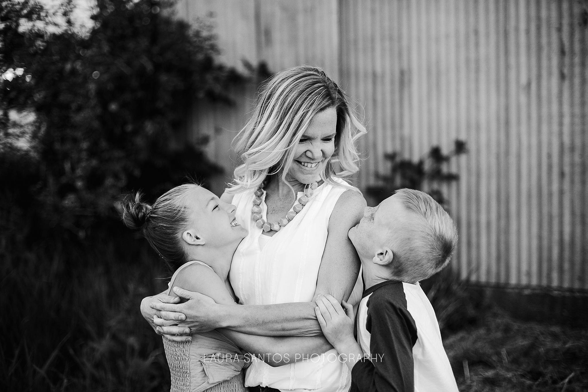 Portland OR Family Photograher Laura Santos Photography_0228.jpg