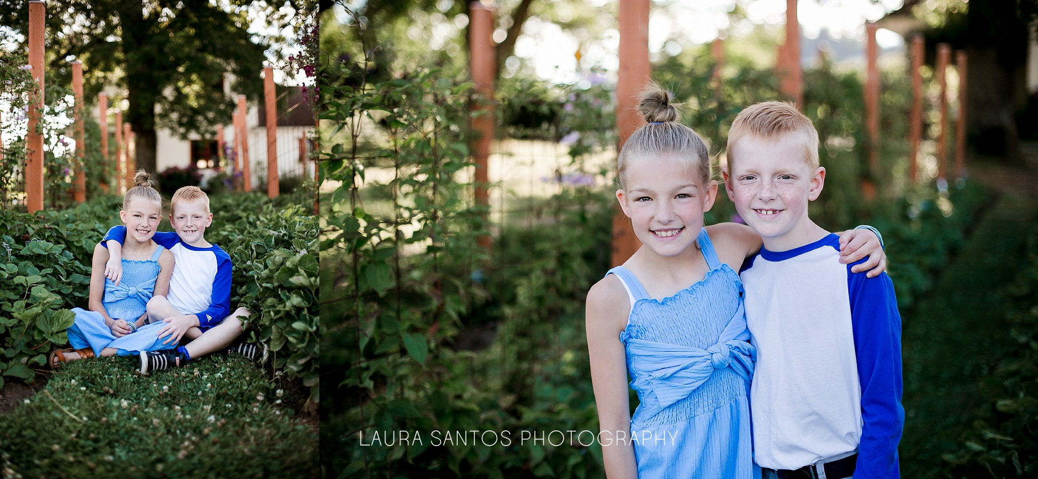 Portland OR Family Photograher Laura Santos Photography_0227.jpg