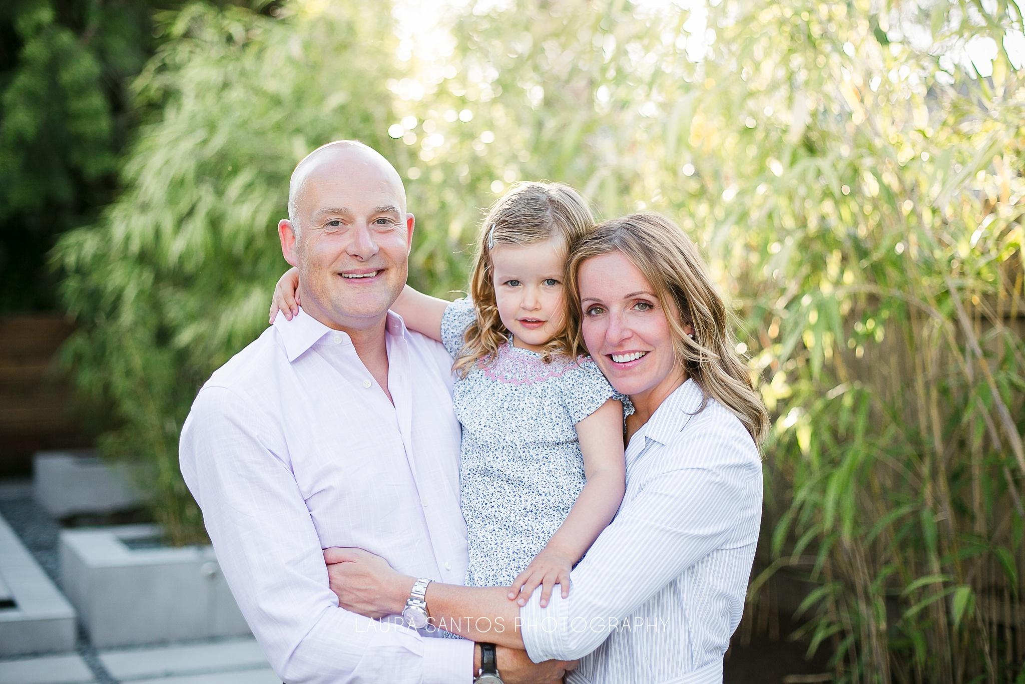 Laura Santos Photography Portland Oregon Family Photographer_0017.jpg