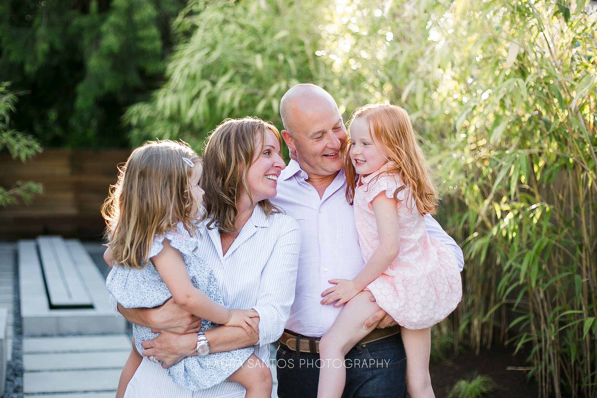 Laura Santos Photography Portland Oregon Family Photographer_0016.jpg