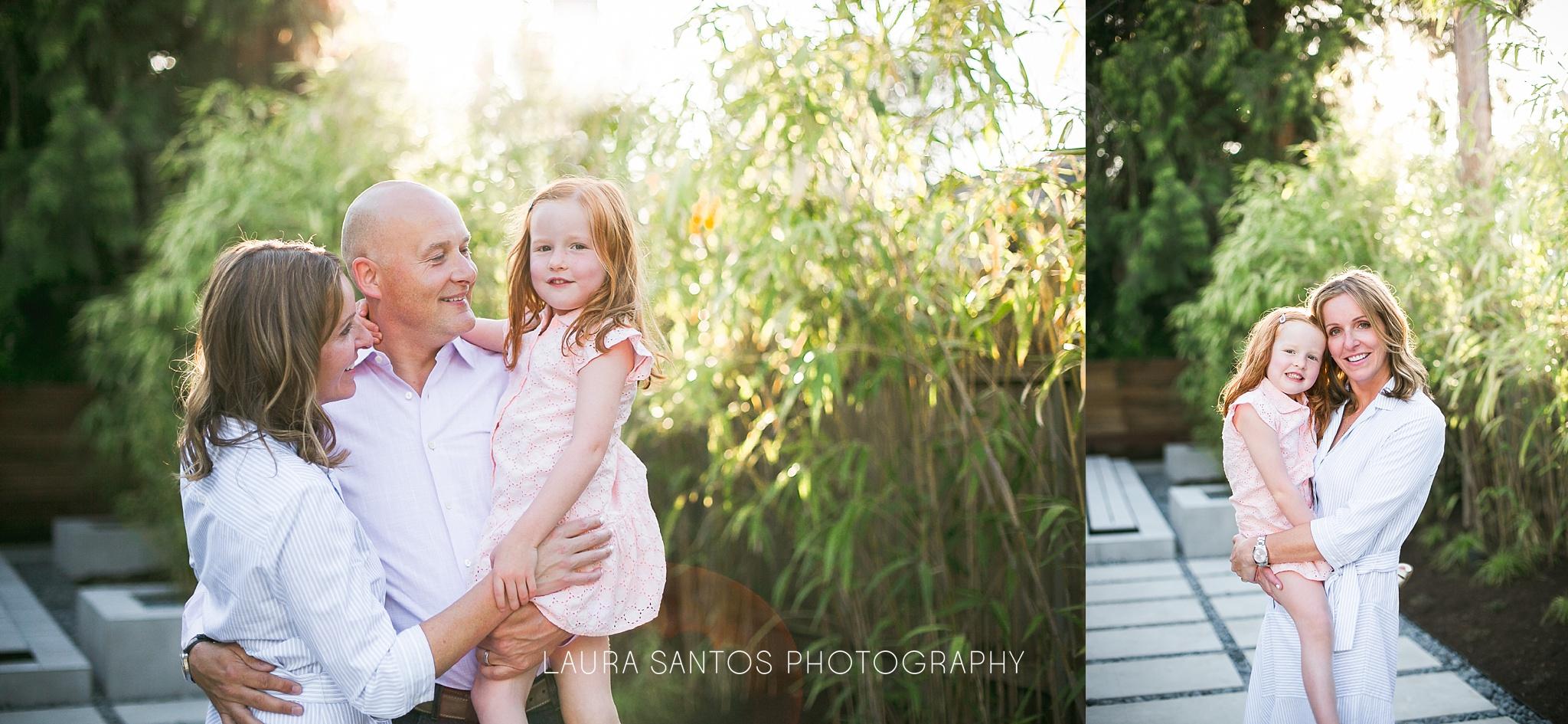 Laura Santos Photography Portland Oregon Family Photographer_0013.jpg