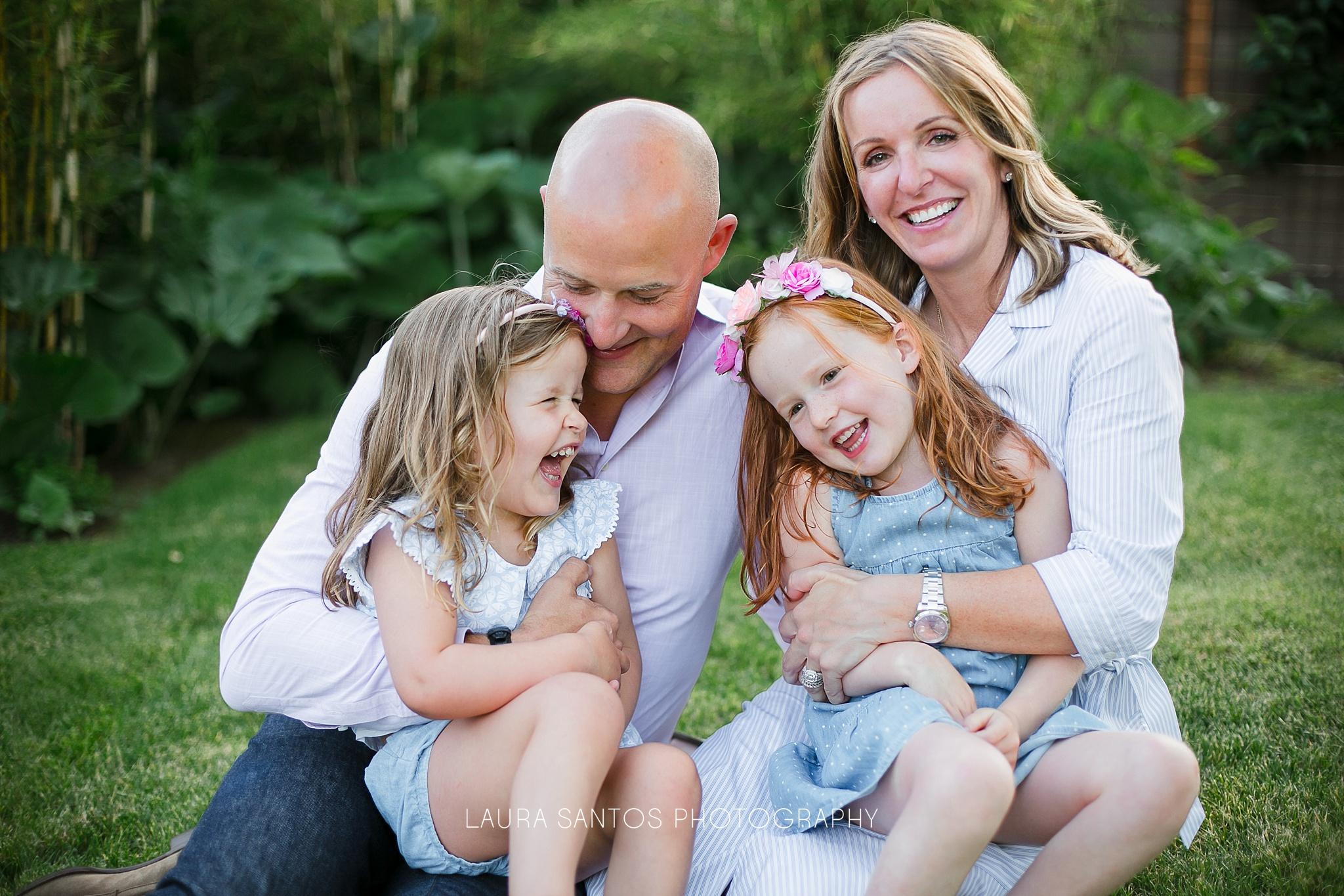 Laura Santos Photography Portland Oregon Family Photographer_0002.jpg