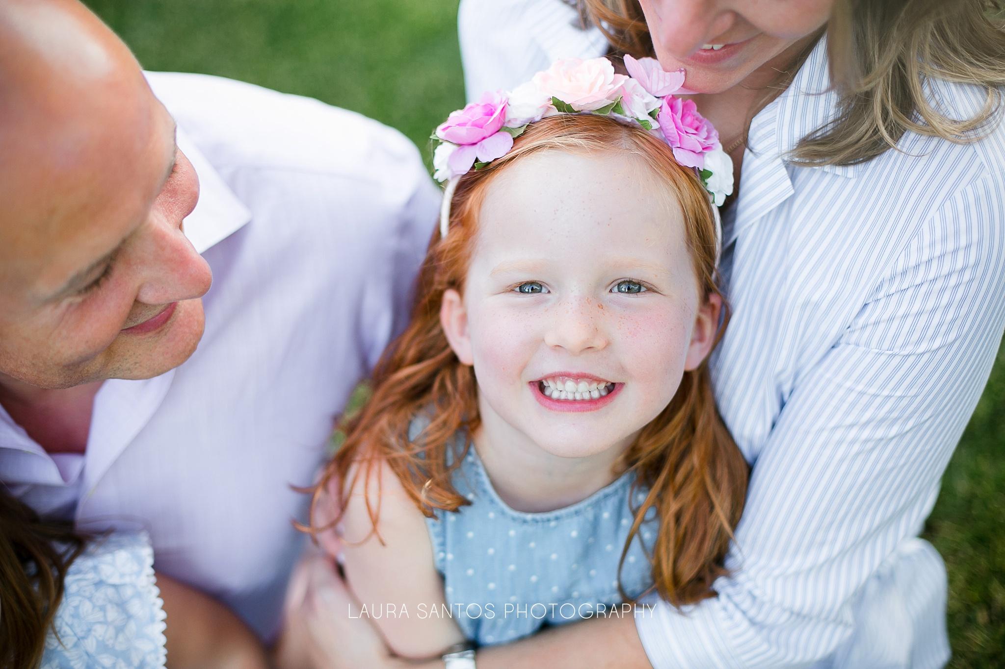 Laura Santos Photography Portland Oregon Family Photographer_0001.jpg