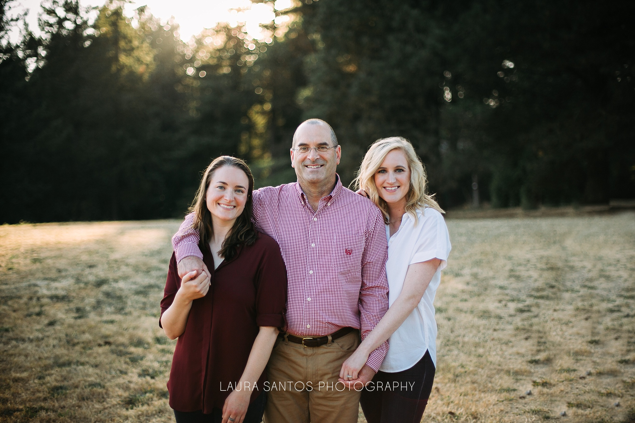 Laura Santos Photography Portland Oregon Family Photographer_0069.jpg