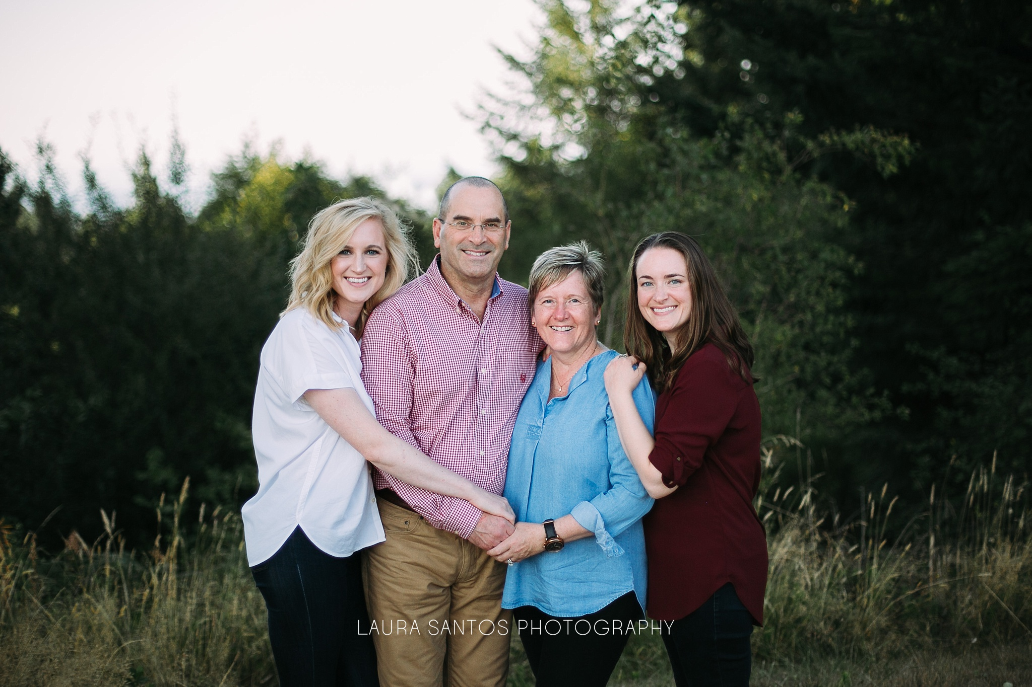 Laura Santos Photography Portland Oregon Family Photographer_0063.jpg