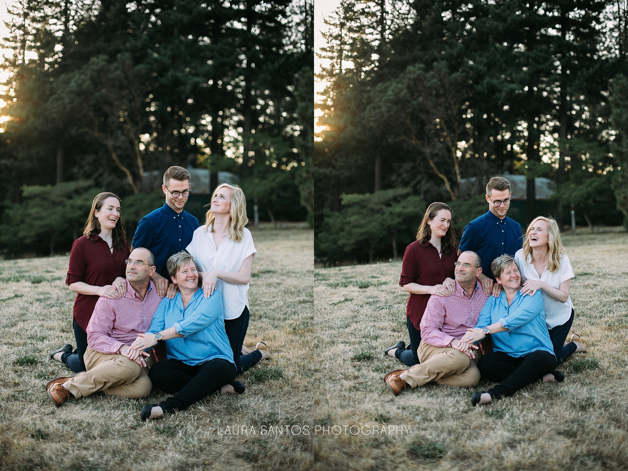 Laura Santos Photography Portland Oregon Family Photographer_0058.jpg