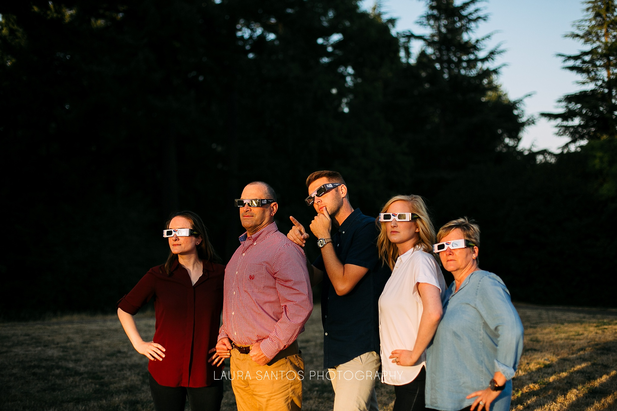 Laura Santos Photography Portland Oregon Family Photographer_0055.jpg