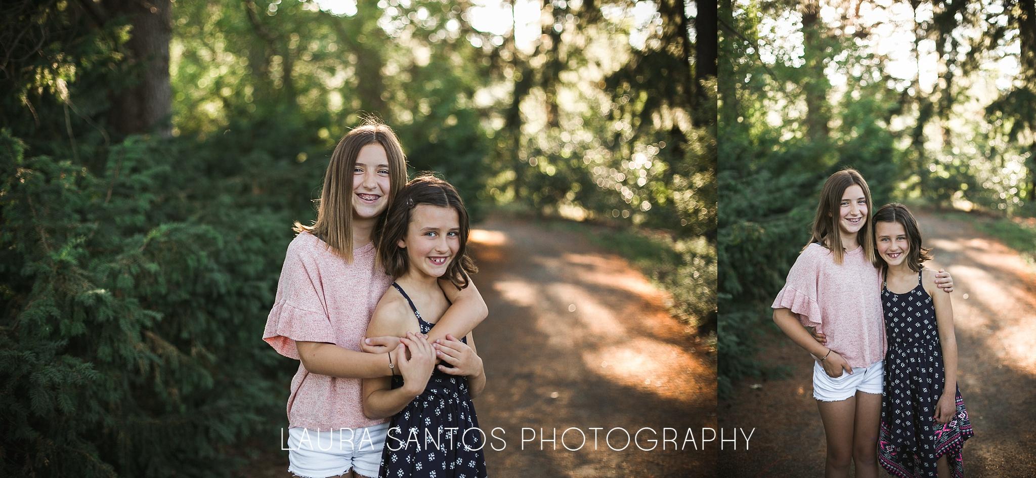 Laura Santos Photography Portland Oregon Family Photographer_0076.jpg