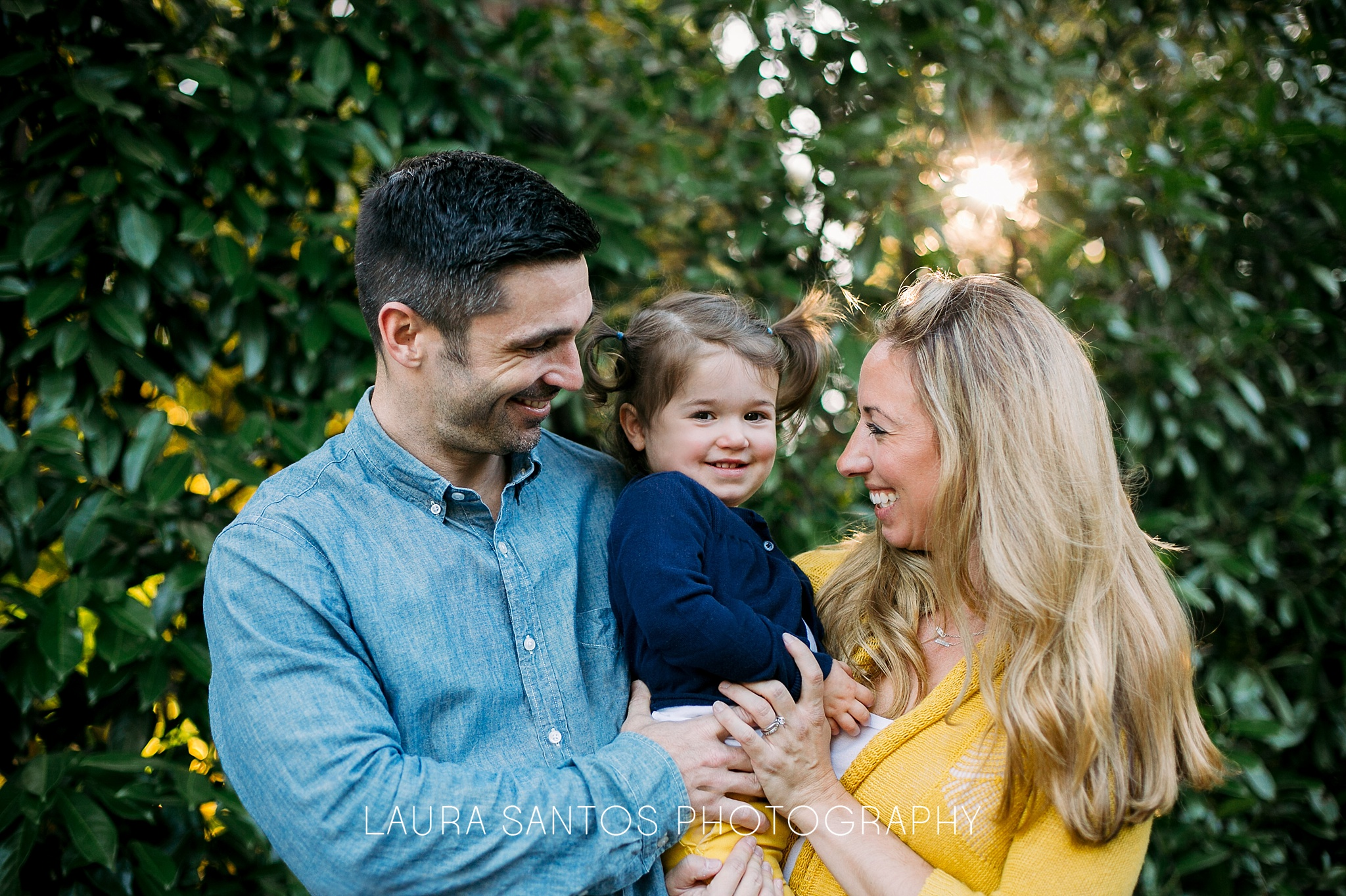 Laura Santos Photography Portland Oregon Family Photographer_0096.jpg