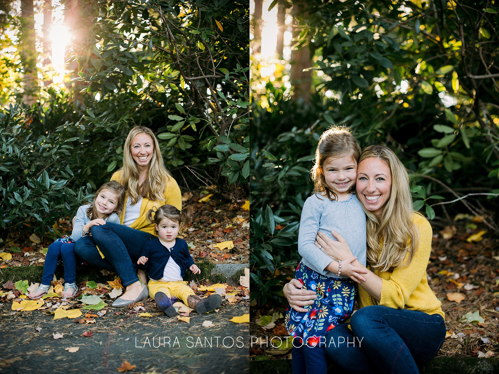 Laura Santos Photography Portland Oregon Family Photographer_0097.jpg