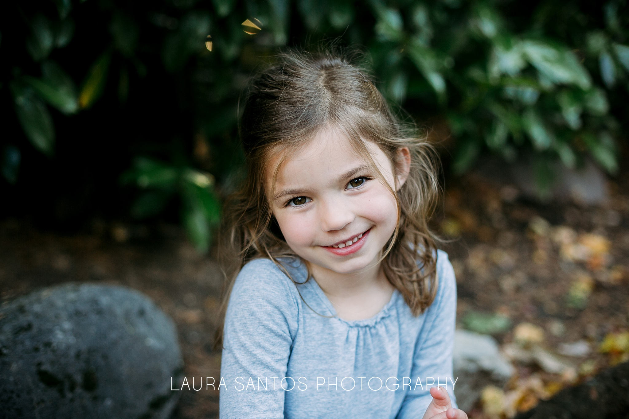 Laura Santos Photography Portland Oregon Family Photographer_0094.jpg