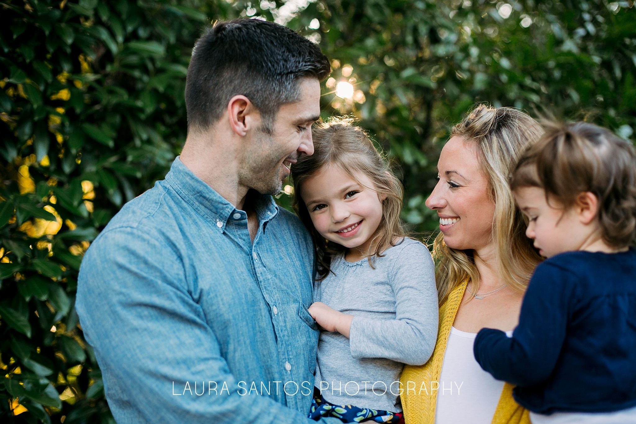 Laura Santos Photography Portland Oregon Family Photographer_0093.jpg