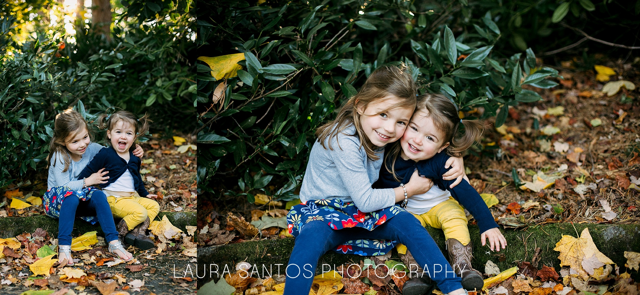 Laura Santos Photography Portland Oregon Family Photographer_0090.jpg
