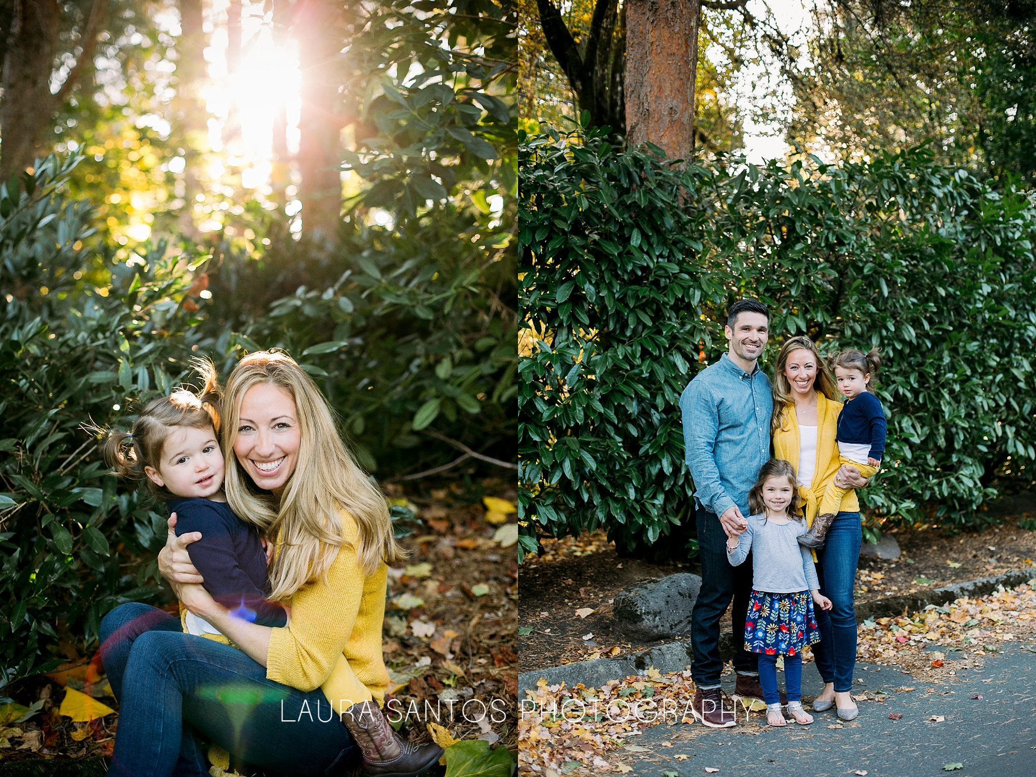 Laura Santos Photography Portland Oregon Family Photographer_0091.jpg
