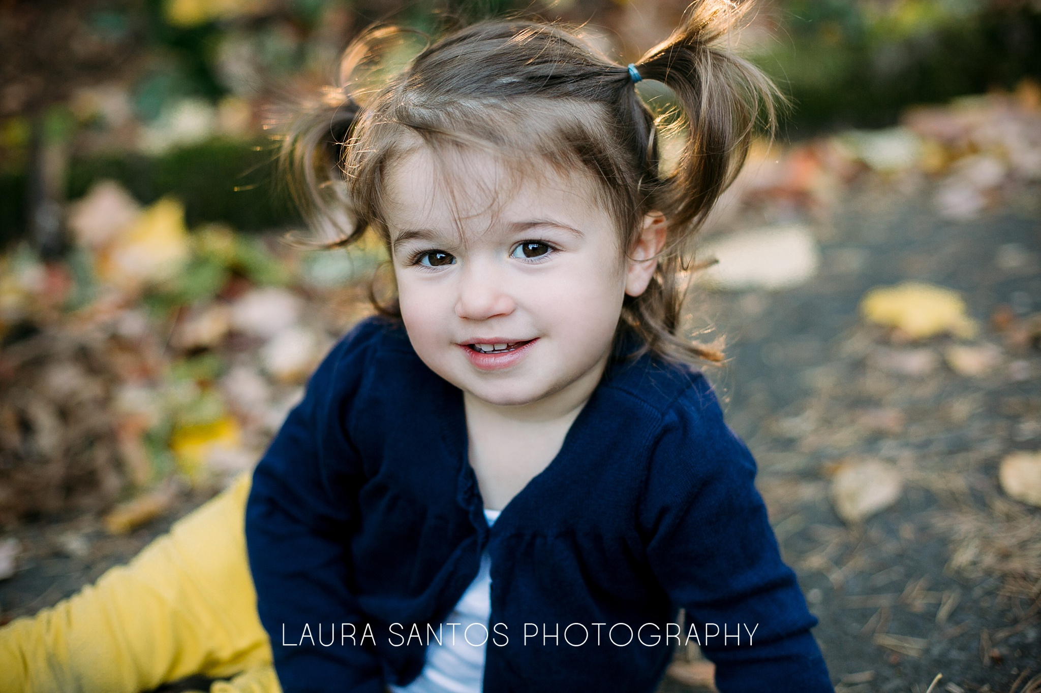 Laura Santos Photography Portland Oregon Family Photographer_0089.jpg