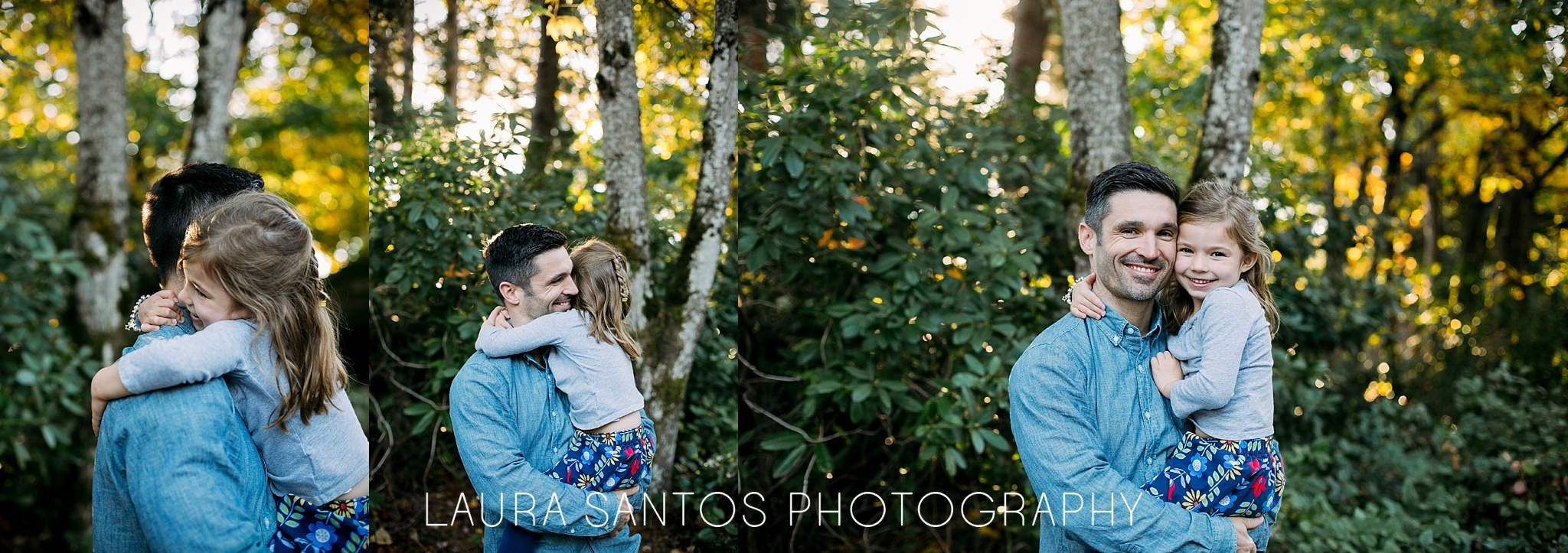 Laura Santos Photography Portland Oregon Family Photographer_0088.jpg