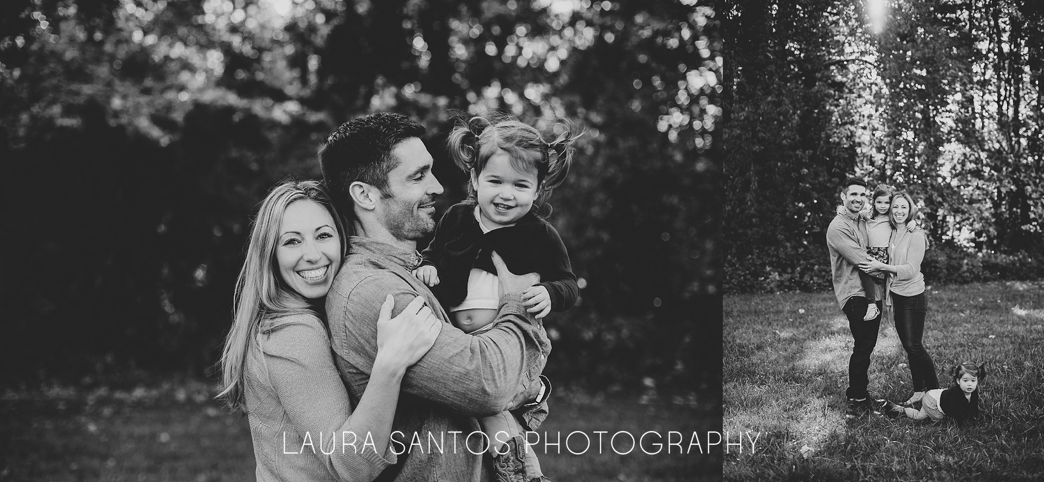 Laura Santos Photography Portland Oregon Family Photographer_0086.jpg