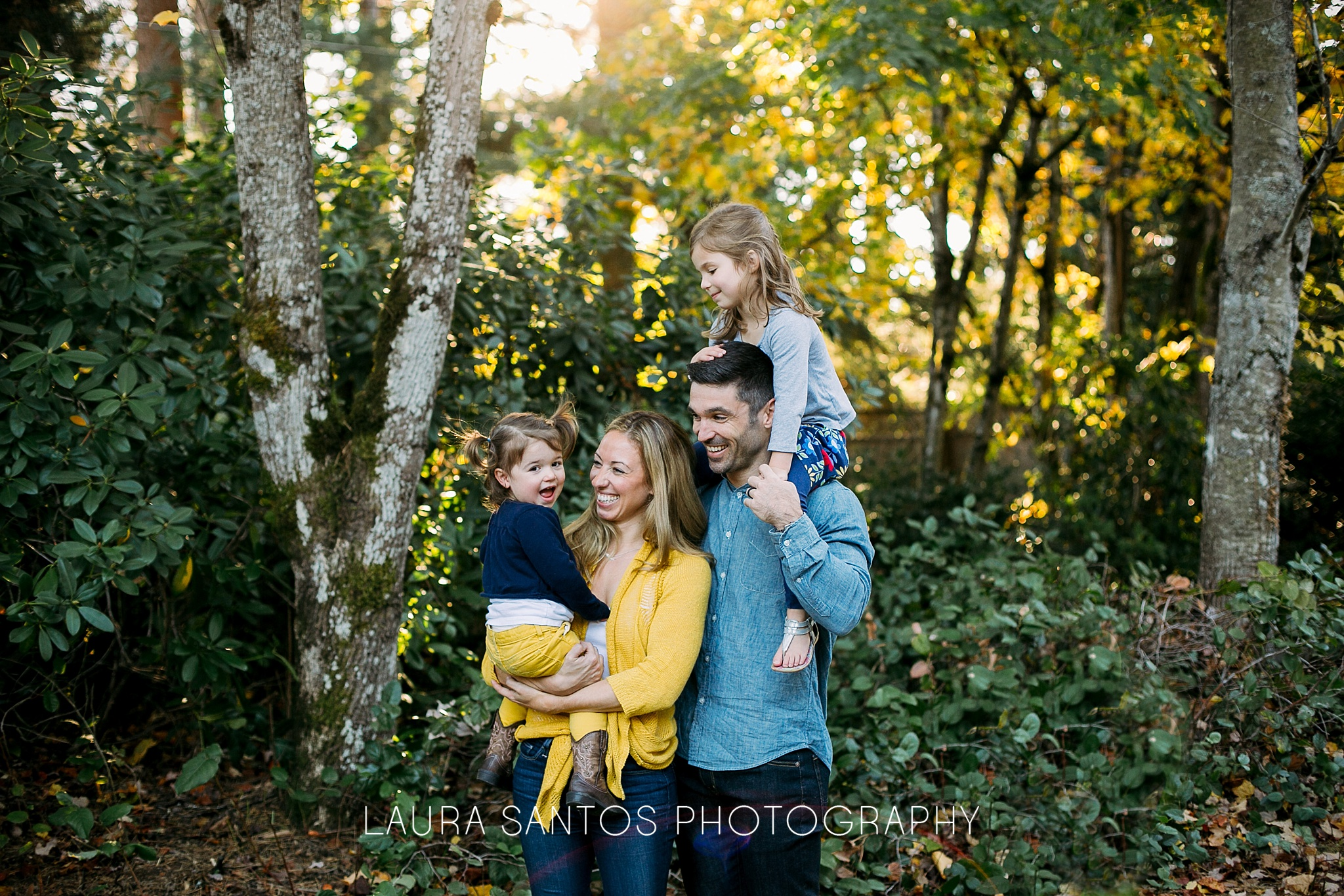 Laura Santos Photography Portland Oregon Family Photographer_0087.jpg