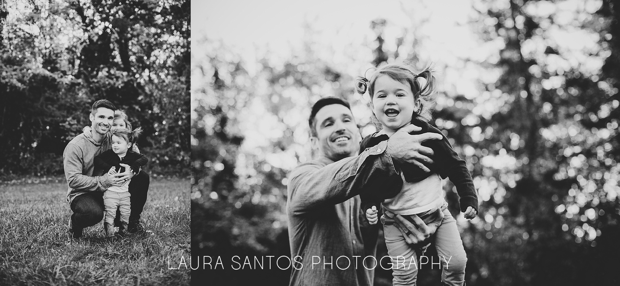 Laura Santos Photography Portland Oregon Family Photographer_0085.jpg