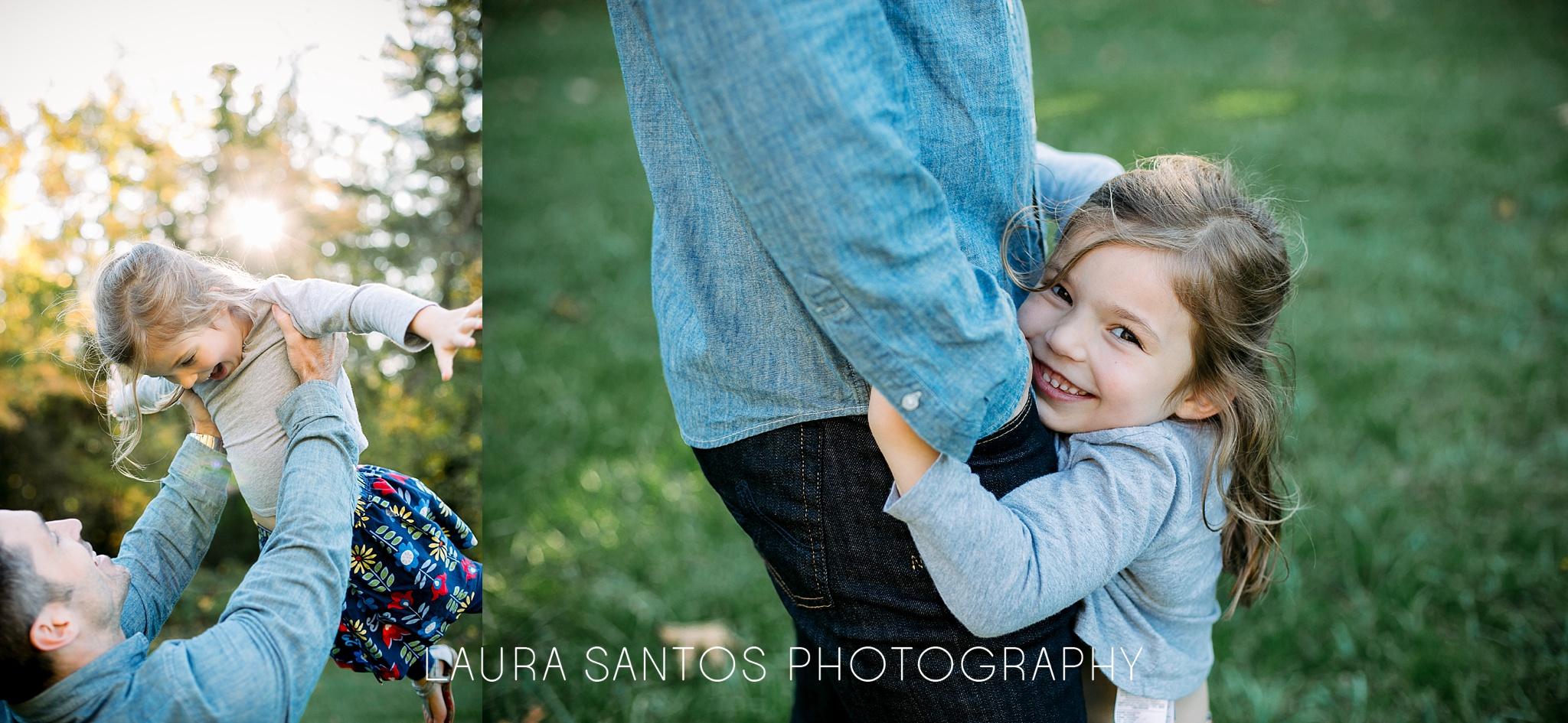 Laura Santos Photography Portland Oregon Family Photographer_0084.jpg