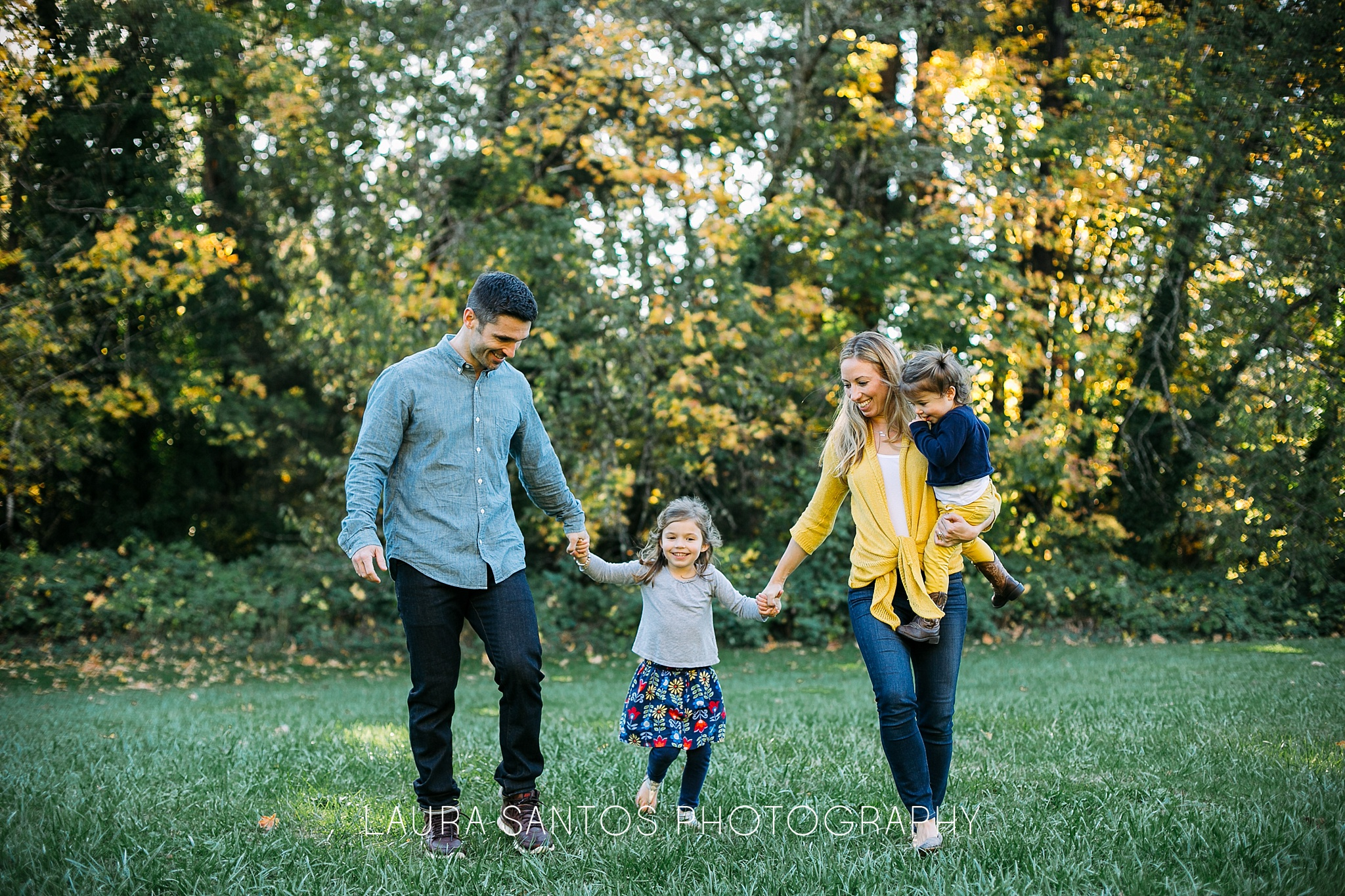 Laura Santos Photography Portland Oregon Family Photographer_0082.jpg