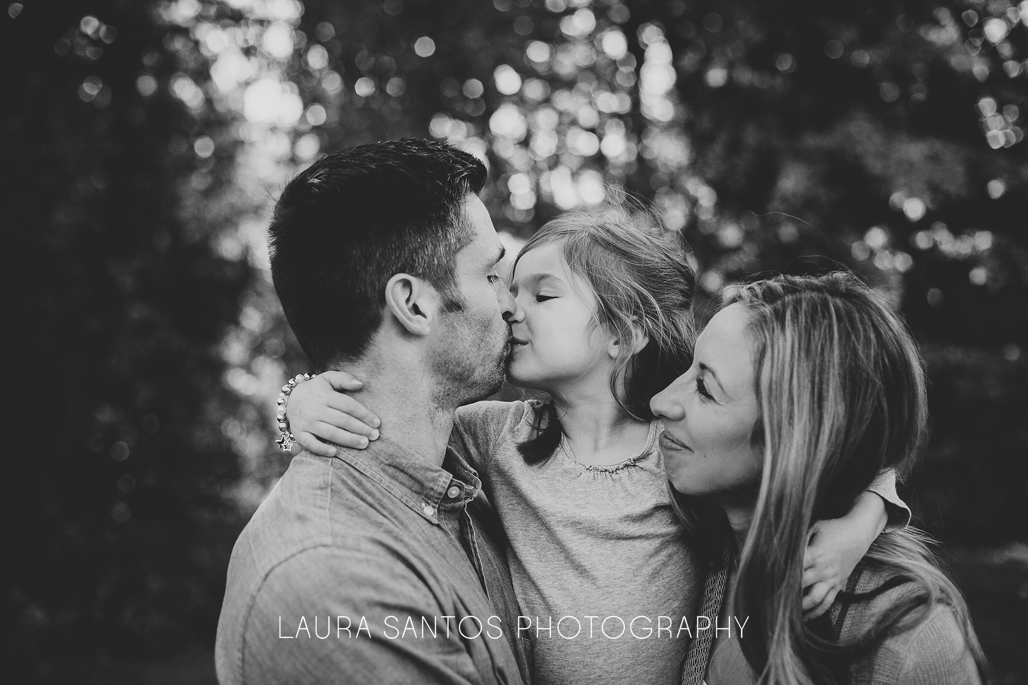 Laura Santos Photography Portland Oregon Family Photographer_0099.jpg