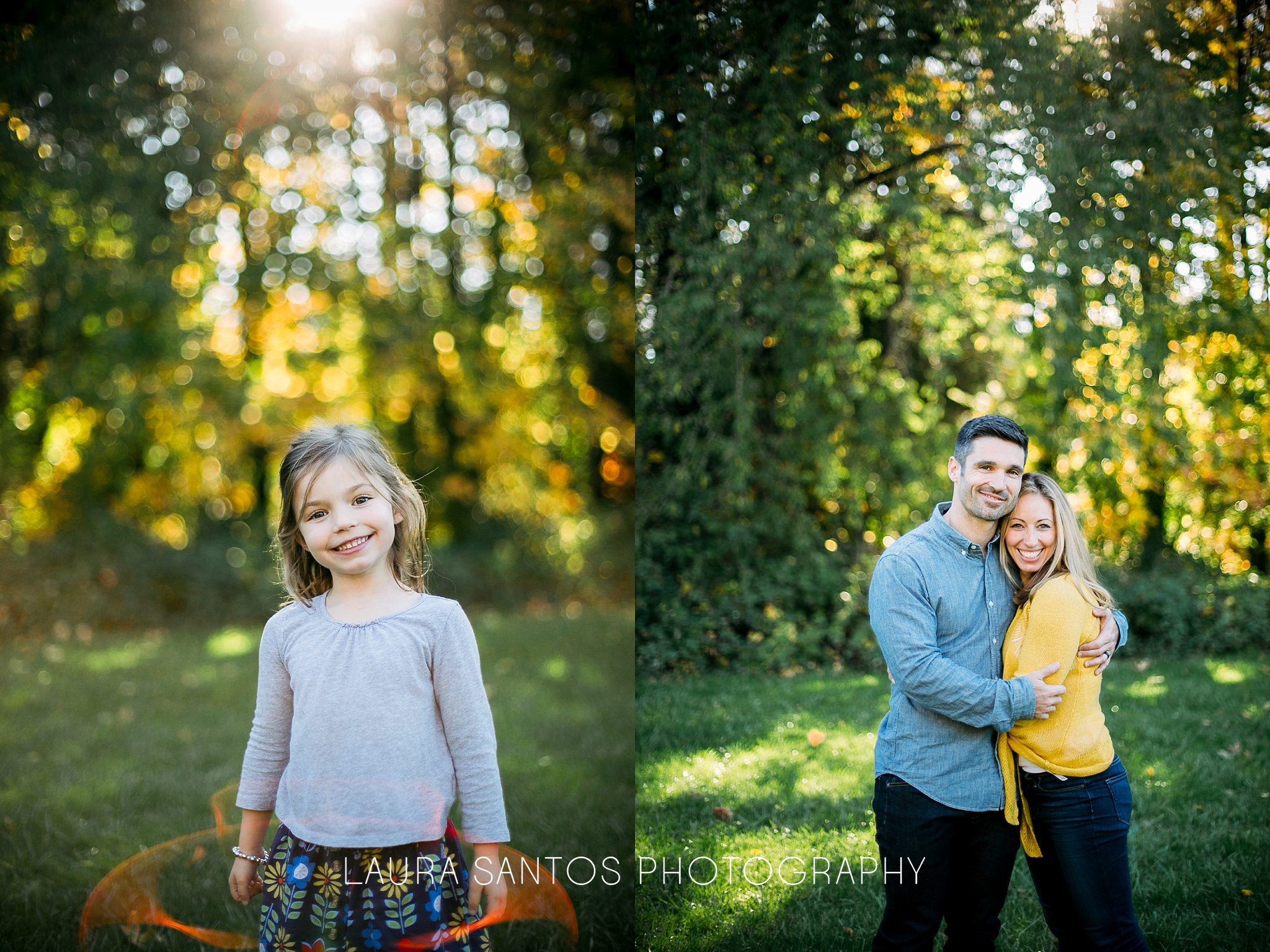 Laura Santos Photography Portland Oregon Family Photographer_0100.jpg
