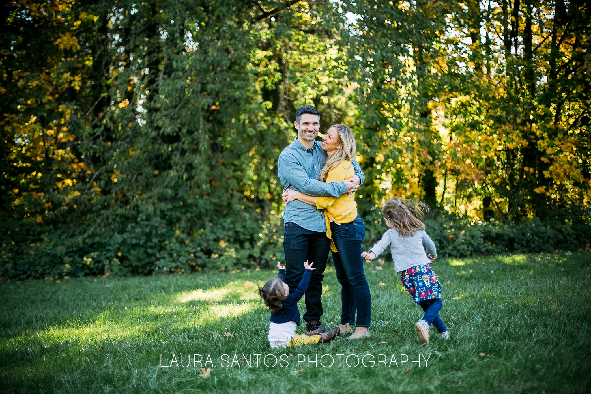 Laura Santos Photography Portland Oregon Family Photographer_0098.jpg