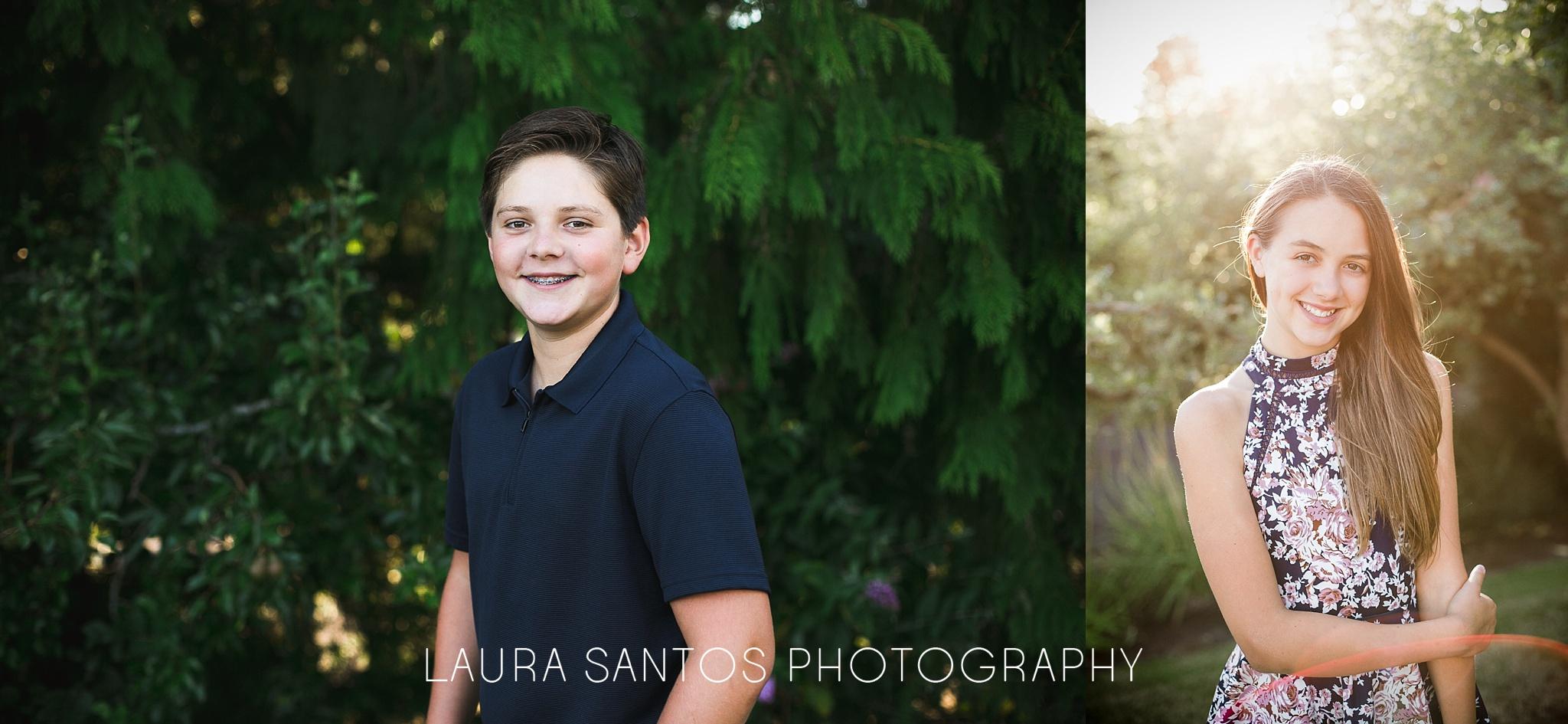 Laura Santos Photography Portland Oregon Family Photographer_0128.jpg
