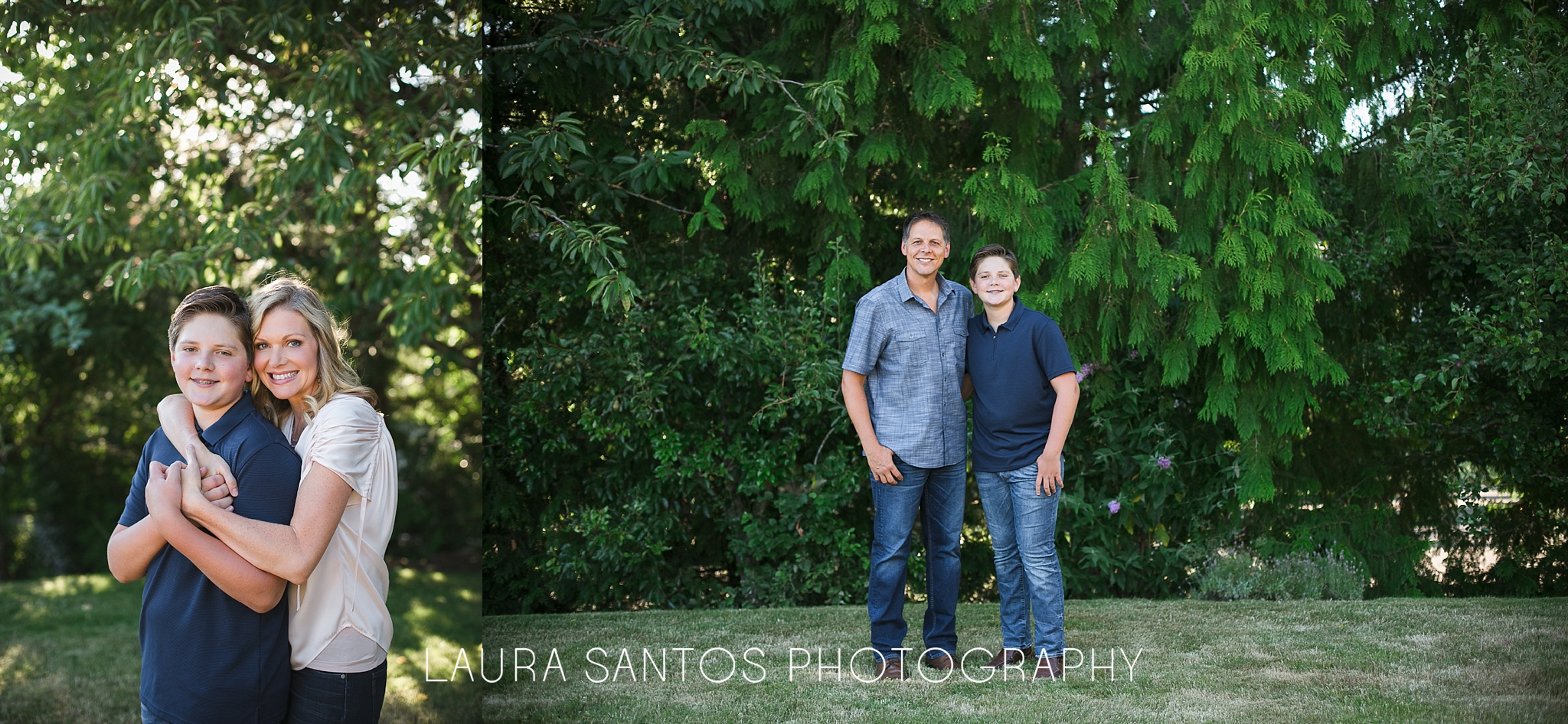 Laura Santos Photography Portland Oregon Family Photographer_0126.jpg