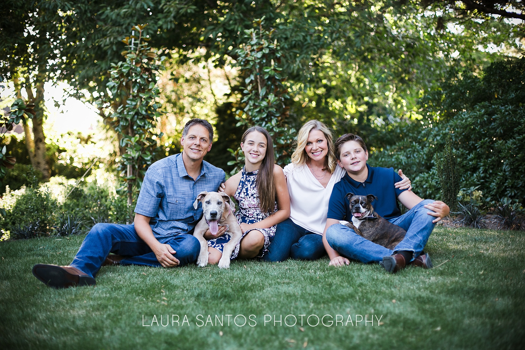 Laura Santos Photography Portland Oregon Family Photographer_0125.jpg