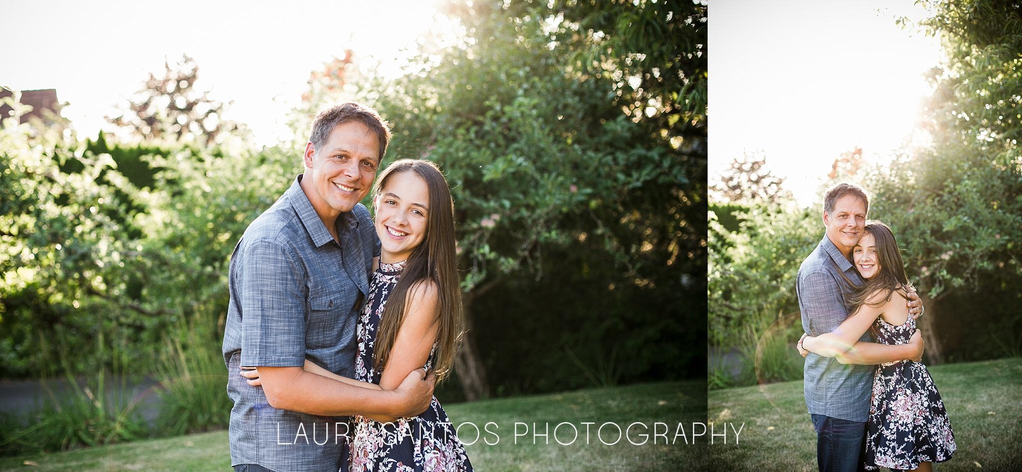 Laura Santos Photography Portland Oregon Family Photographer_0123.jpg