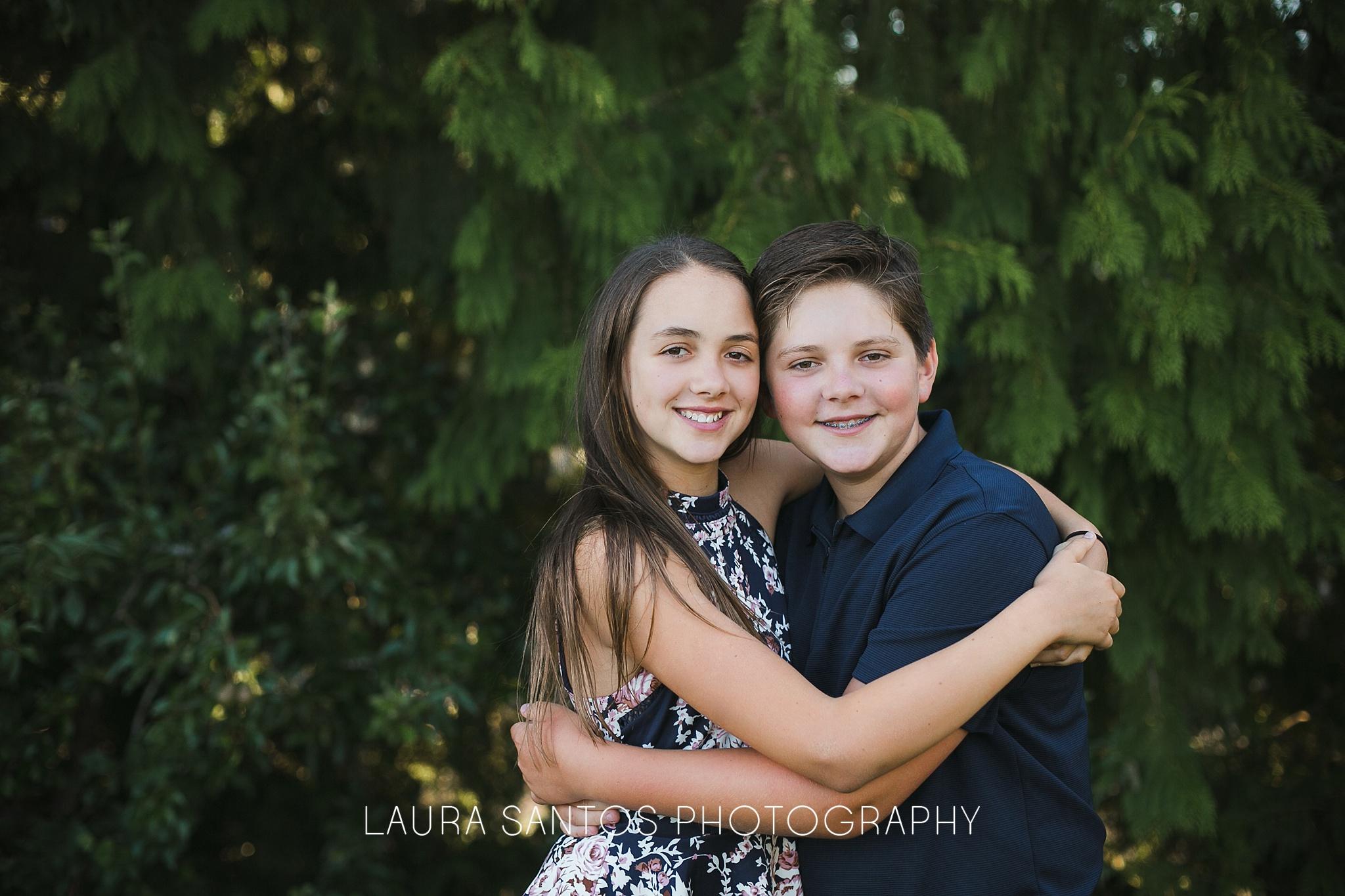 Laura Santos Photography Portland Oregon Family Photographer_0121.jpg