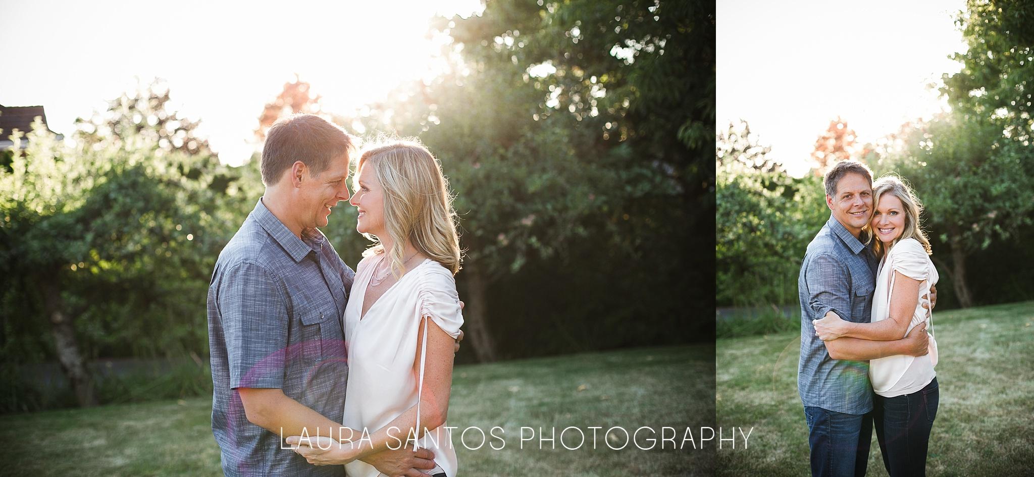 Laura Santos Photography Portland Oregon Family Photographer_0119.jpg