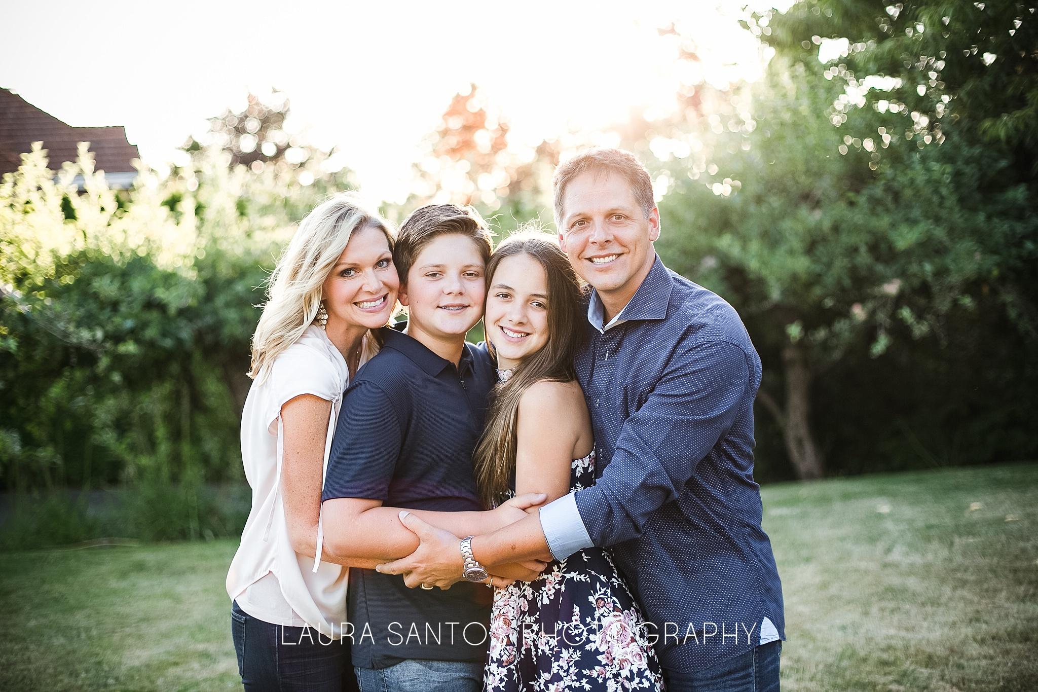 Laura Santos Photography Portland Oregon Family Photographer_0120.jpg
