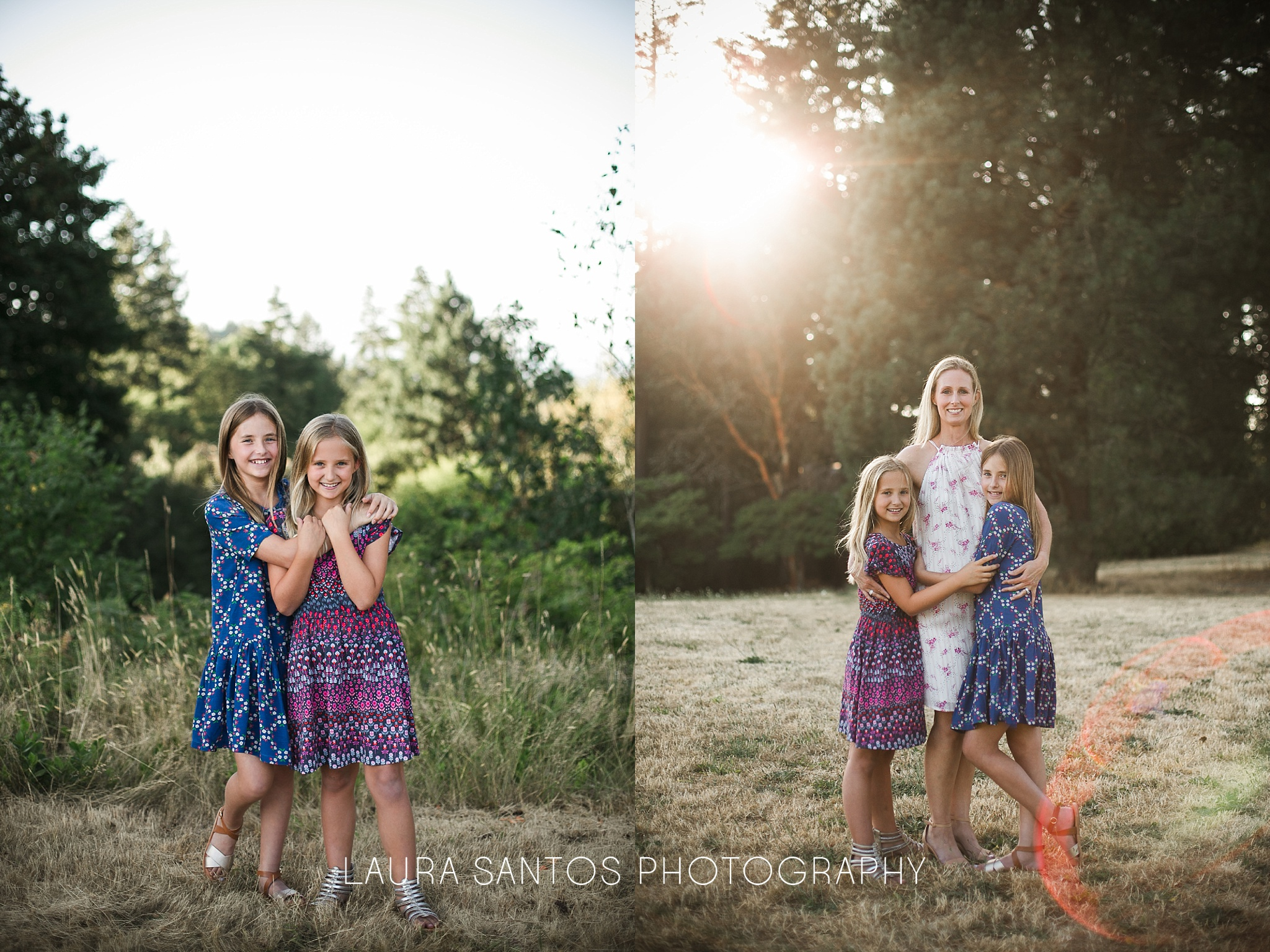 Laura Santos Photography Portland Oregon Family Photographer_0146.jpg