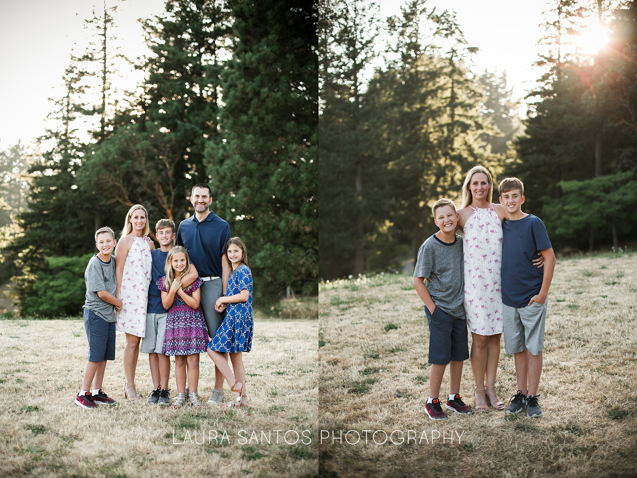 Laura Santos Photography Portland Oregon Family Photographer_0145.jpg