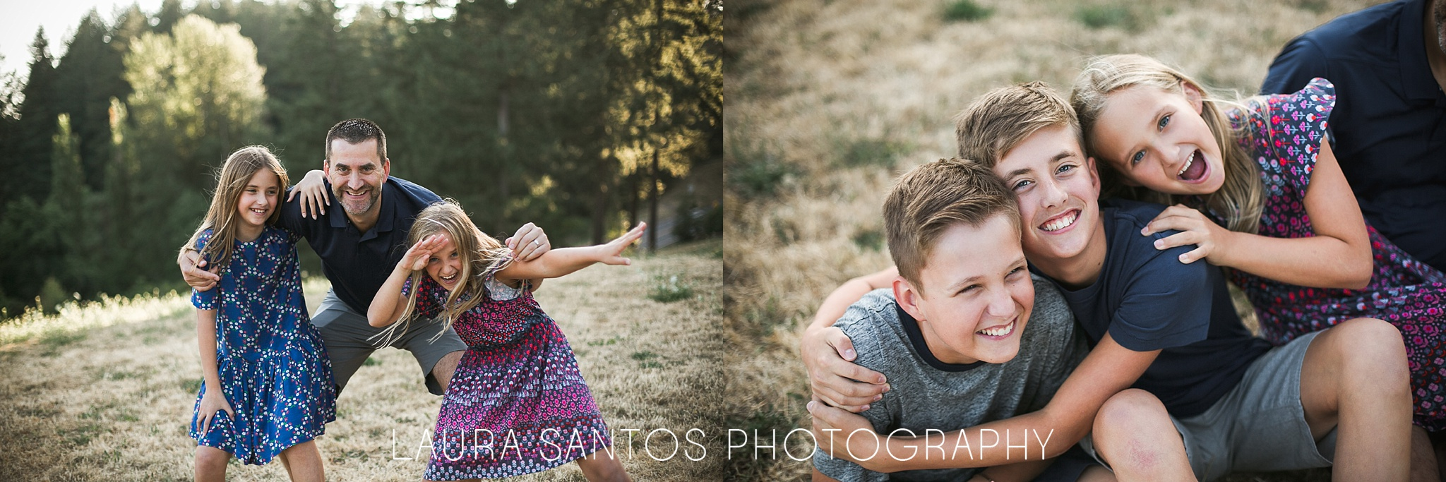Laura Santos Photography Portland Oregon Family Photographer_0144.jpg