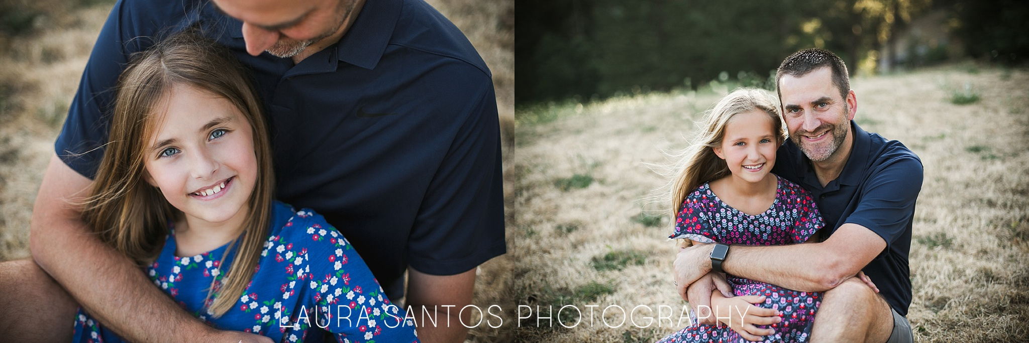 Laura Santos Photography Portland Oregon Family Photographer_0142.jpg