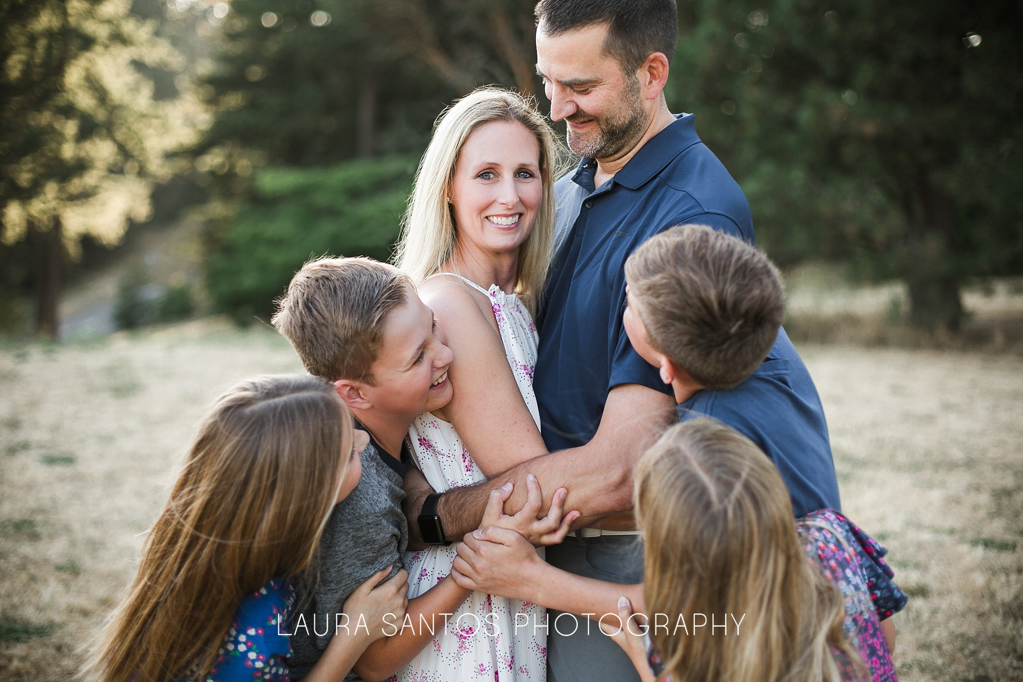 Laura Santos Photography Portland Oregon Family Photographer_0141.jpg