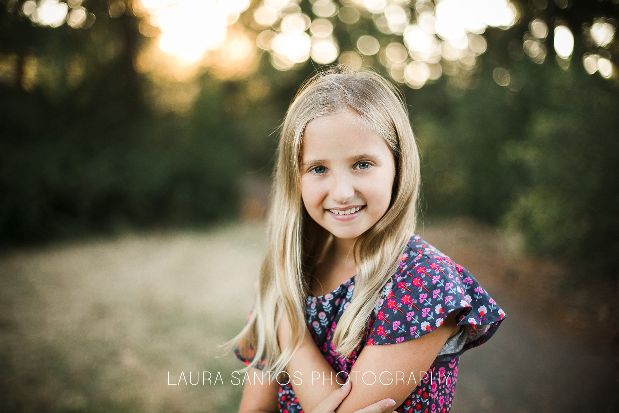 Laura Santos Photography Portland Oregon Family Photographer_0135.jpg