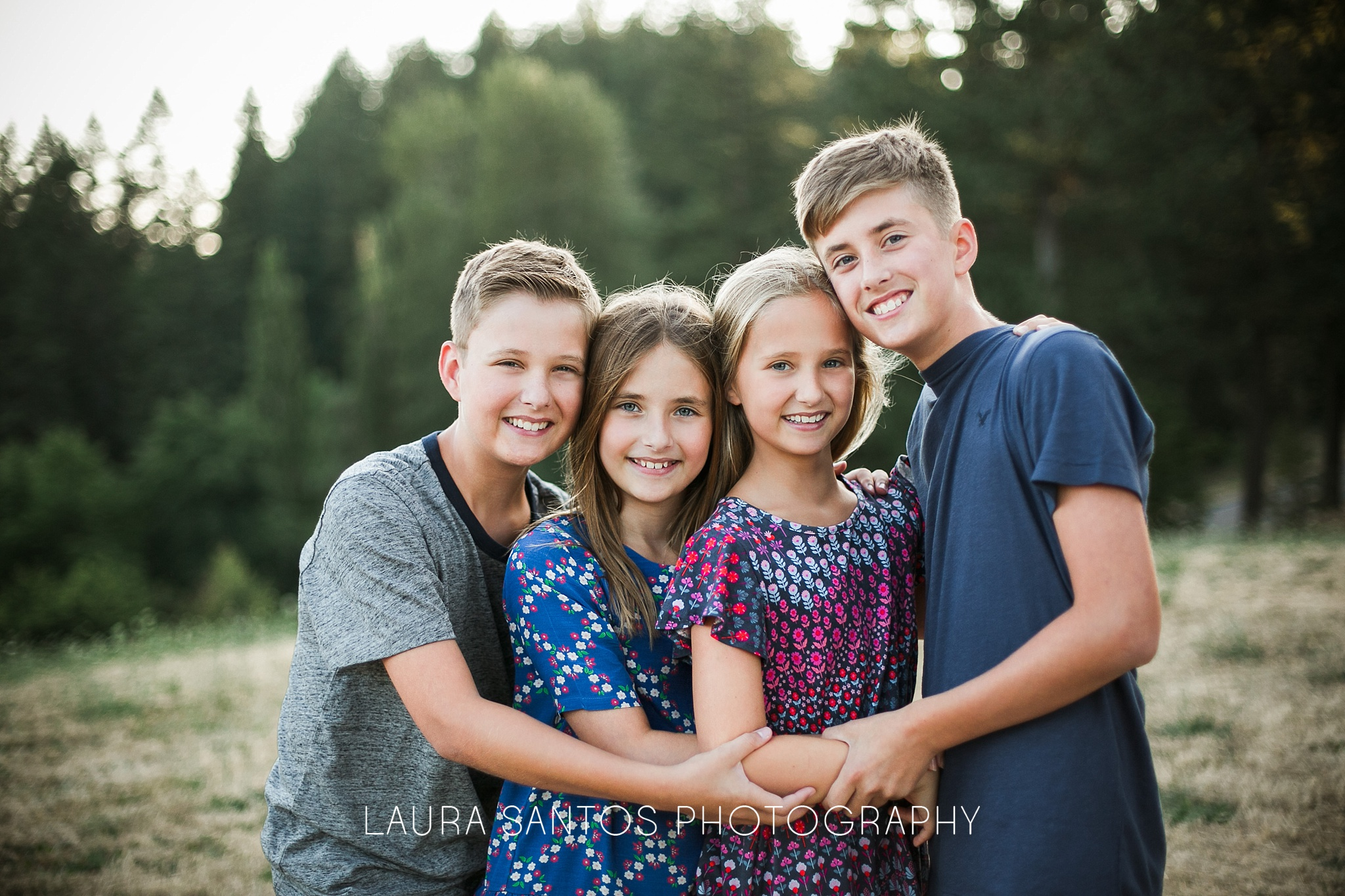 Laura Santos Photography Portland Oregon Family Photographer_0133.jpg