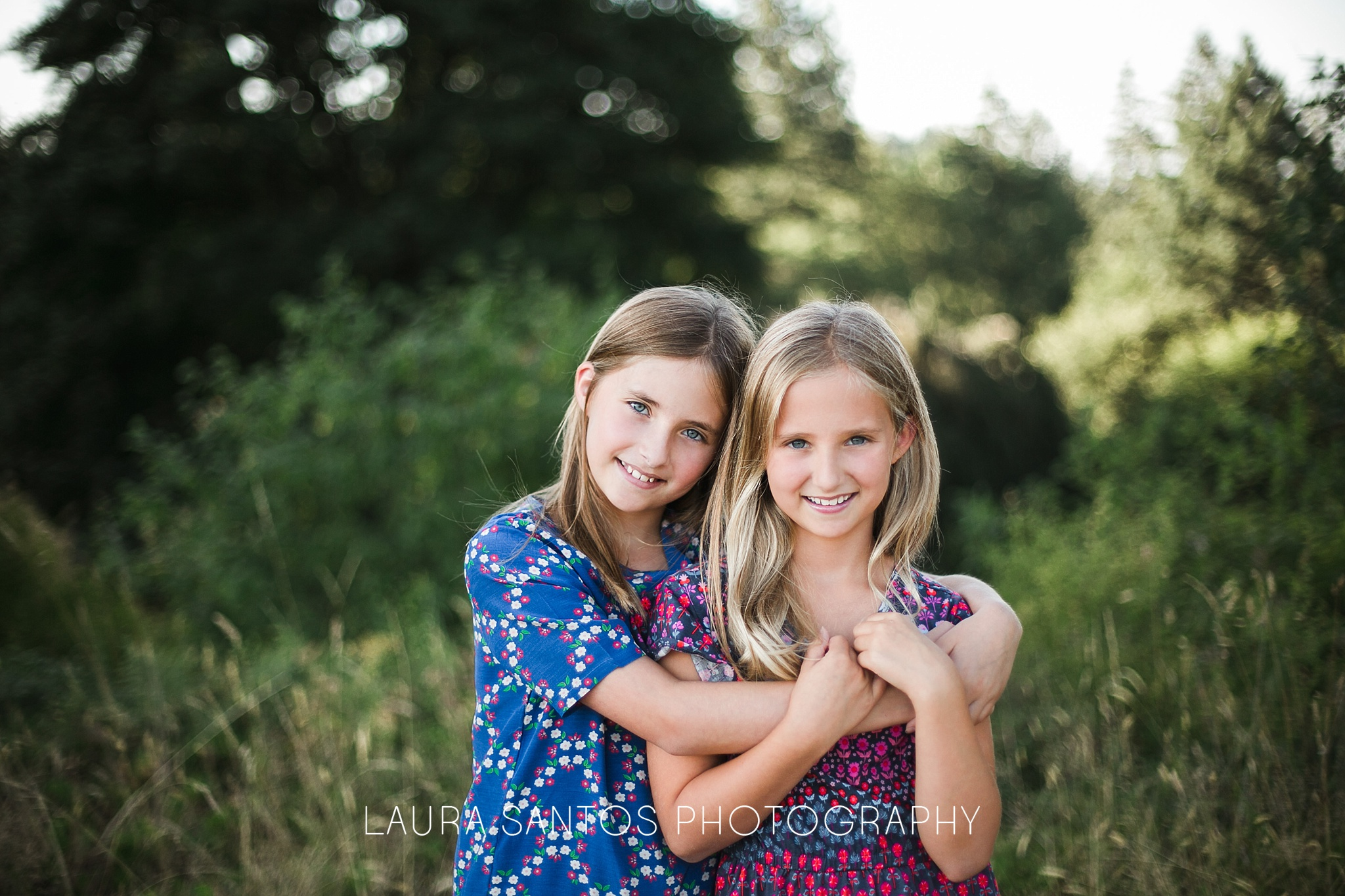 Laura Santos Photography Portland Oregon Family Photographer_0129.jpg