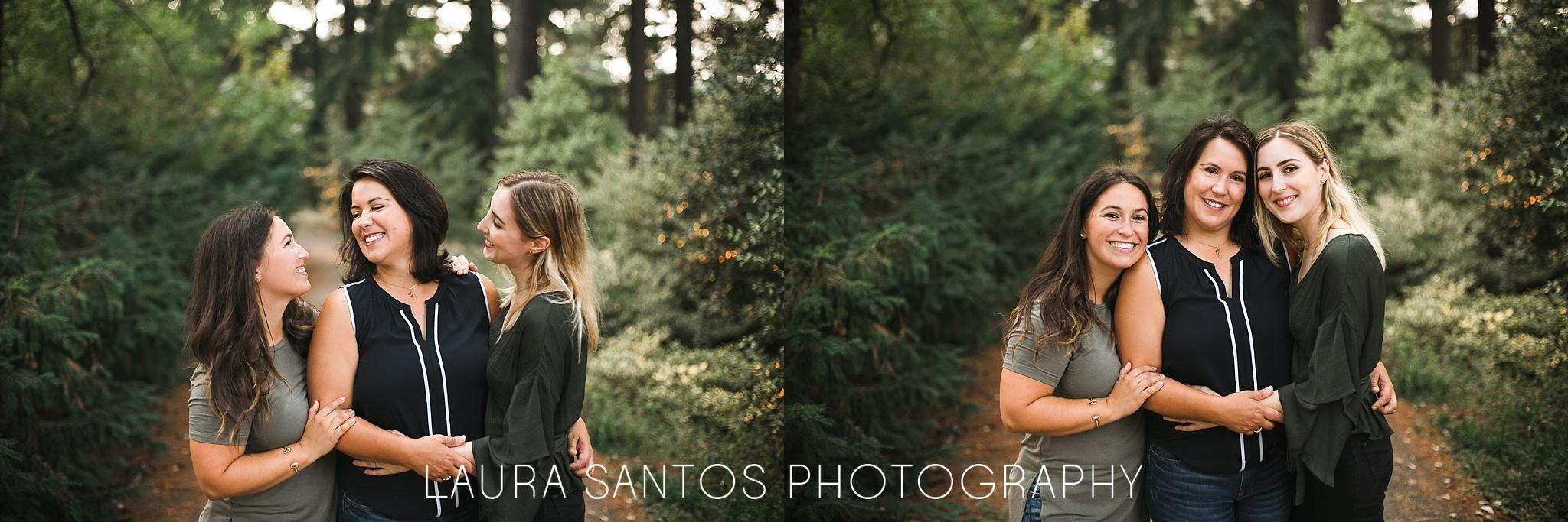 Laura Santos Photography Portland Oregon Family Photographer_0148.jpg
